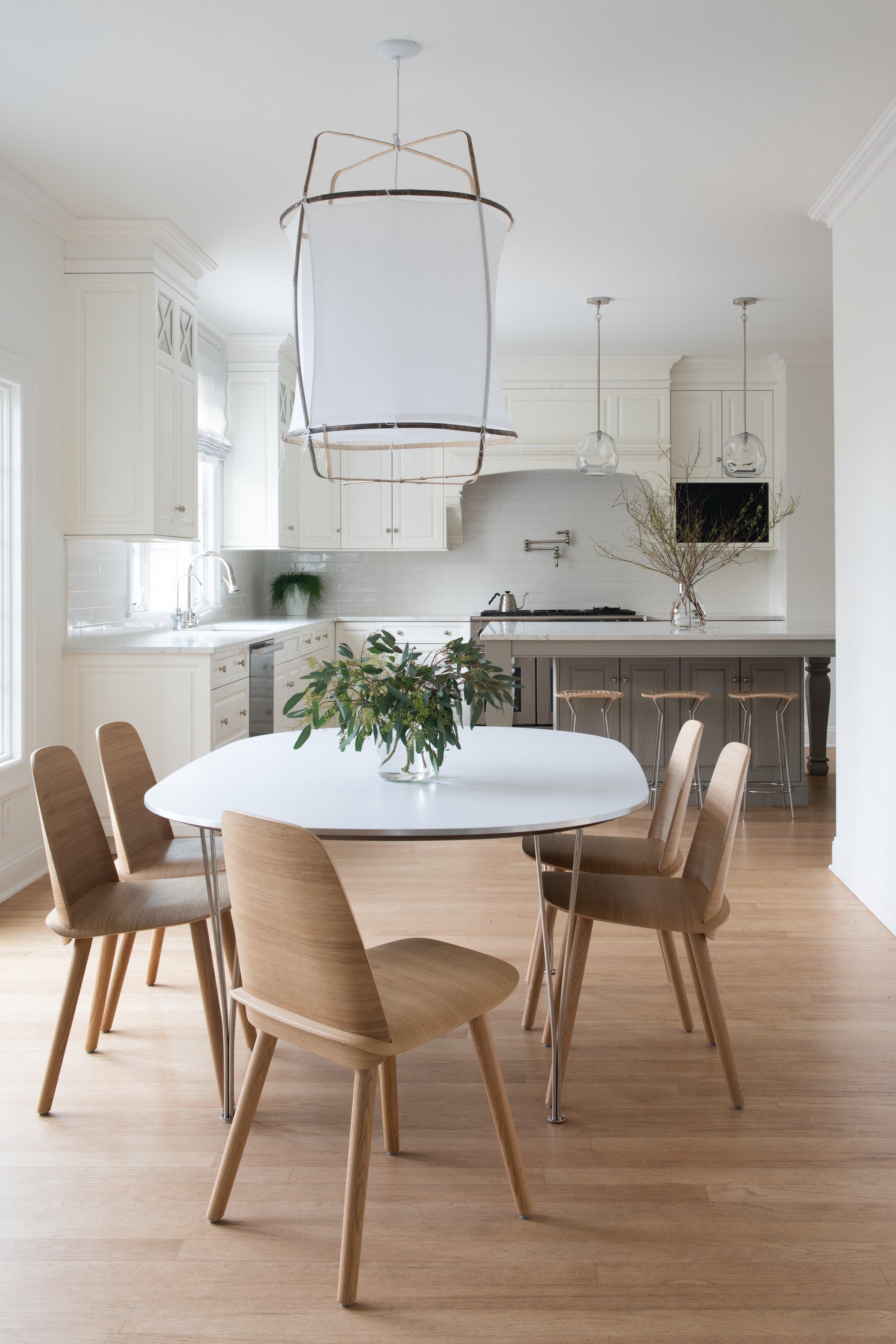 LAVA-interiors-Manor-Road-Ridgewood-New-Jersey-Home-House-Interior-Design-Renovation-Kitchen.jpg