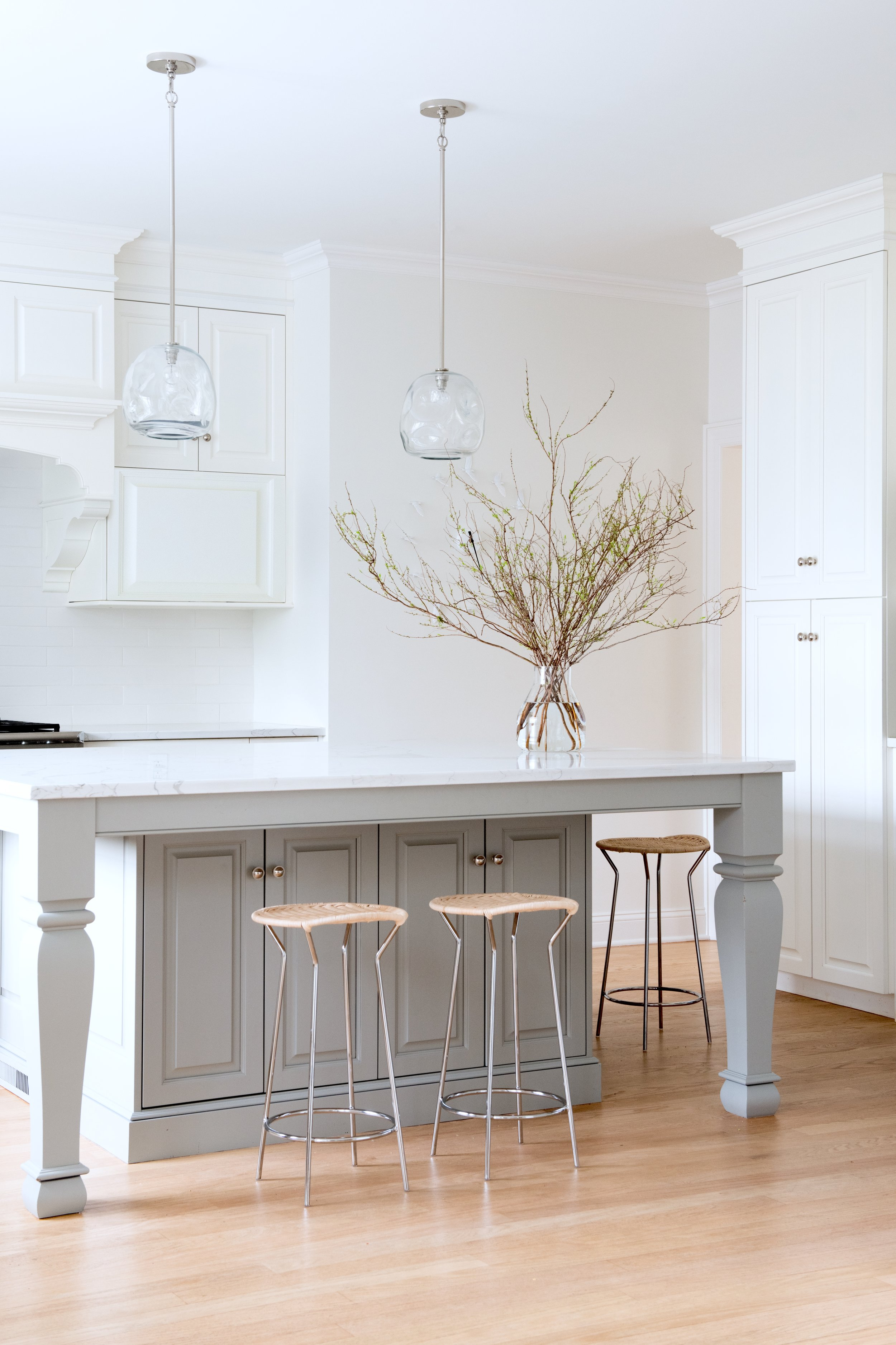 LAVA-interiors-MANOR-ROAD-RIDGEWOOD-NEW-JERSEY-HOME-HOUSE-RENOVATION-KITCHEN.jpg