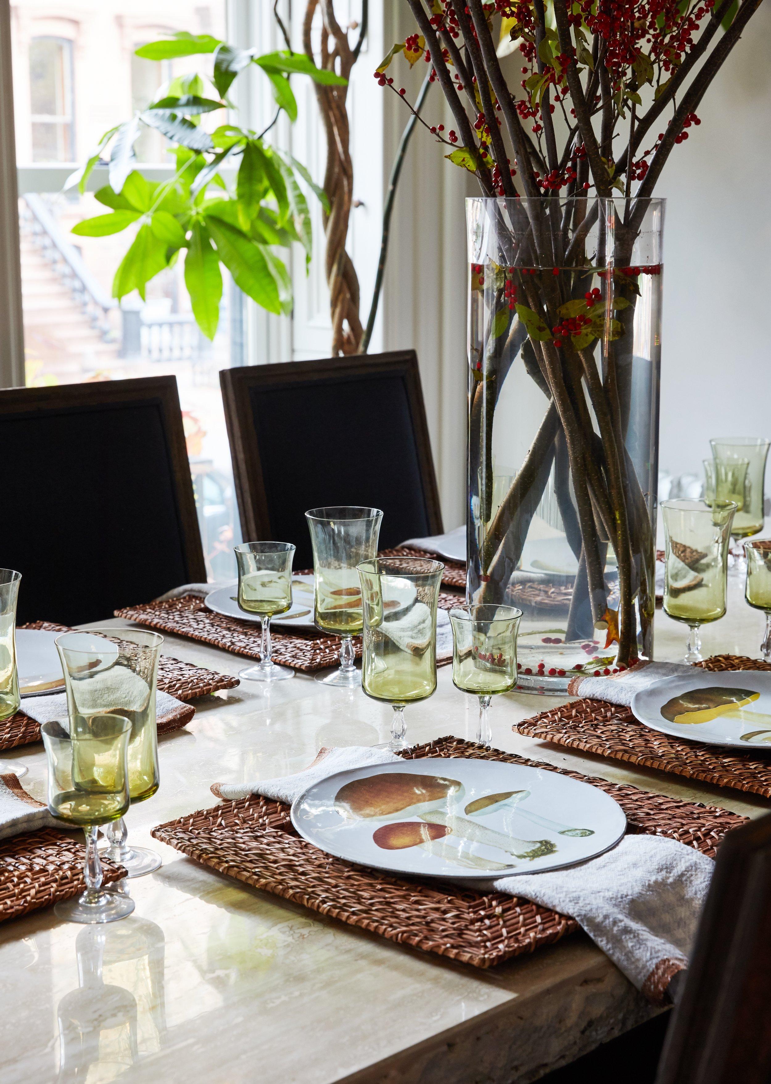 54 S PORTLAND_LAVA INTERIORS__CHRISTIAN TORRES_03-DINING.jpg