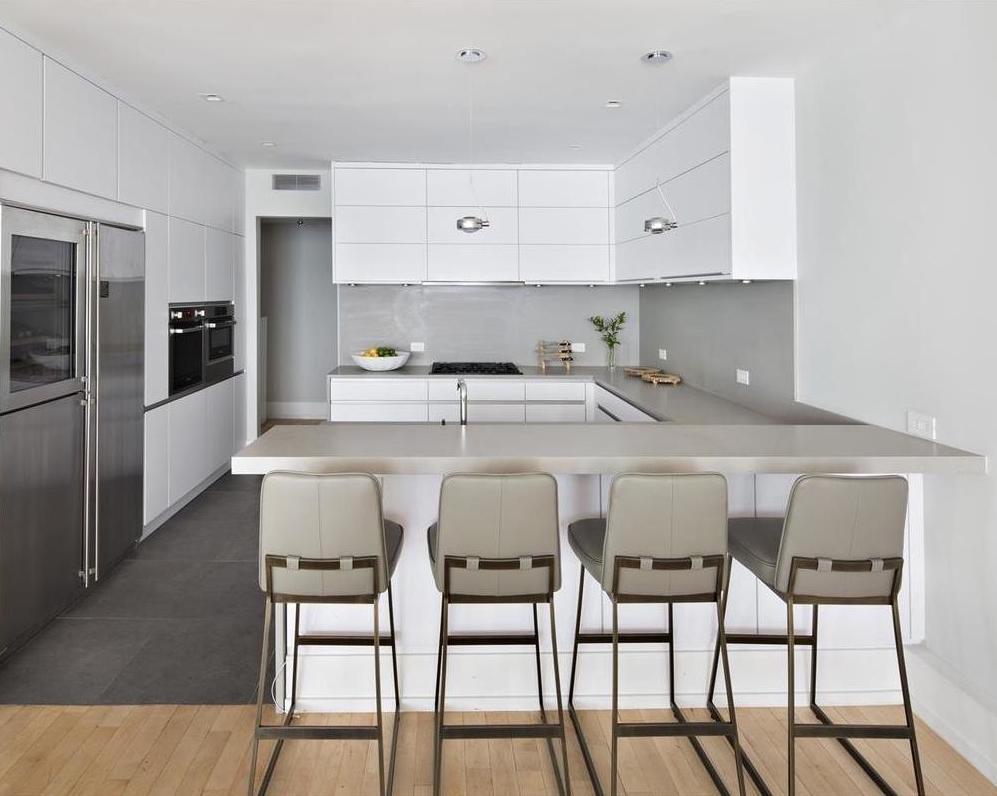 LAVA-interiors-SoHo-Loft-Design-NYC-kitchen.jpg