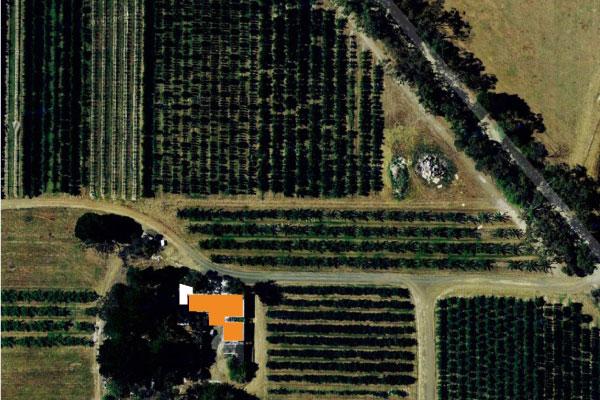 studio-aerial.jpg
