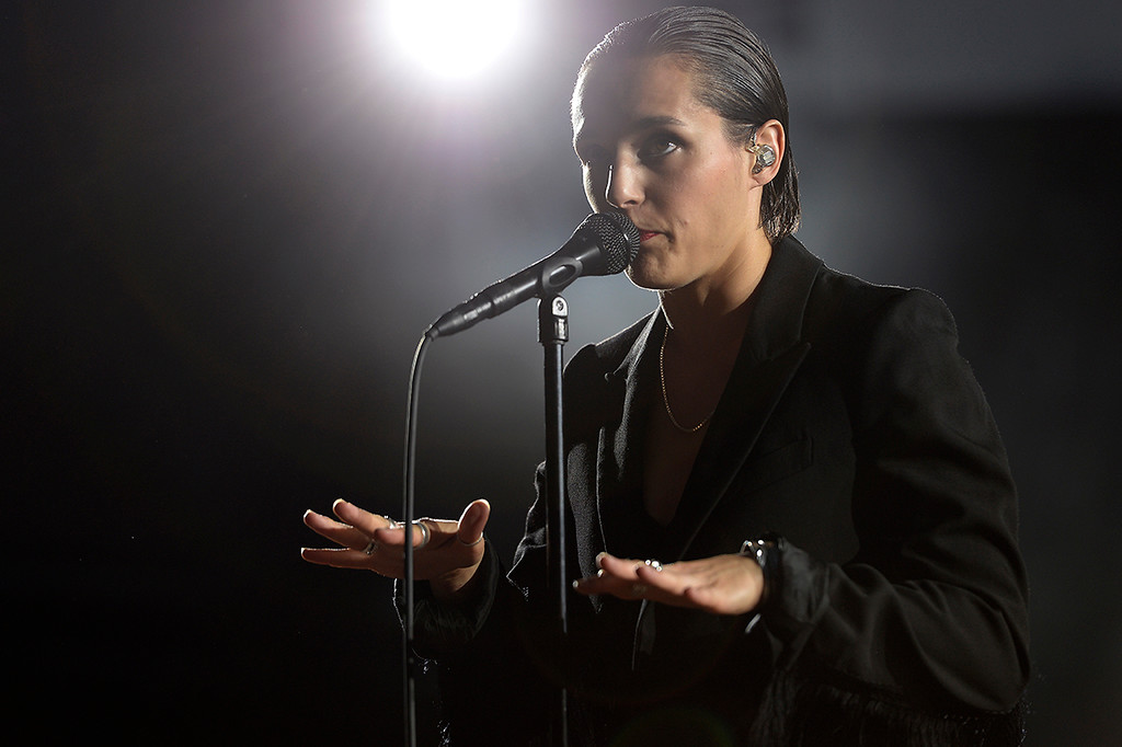 savages photo 2.jpg