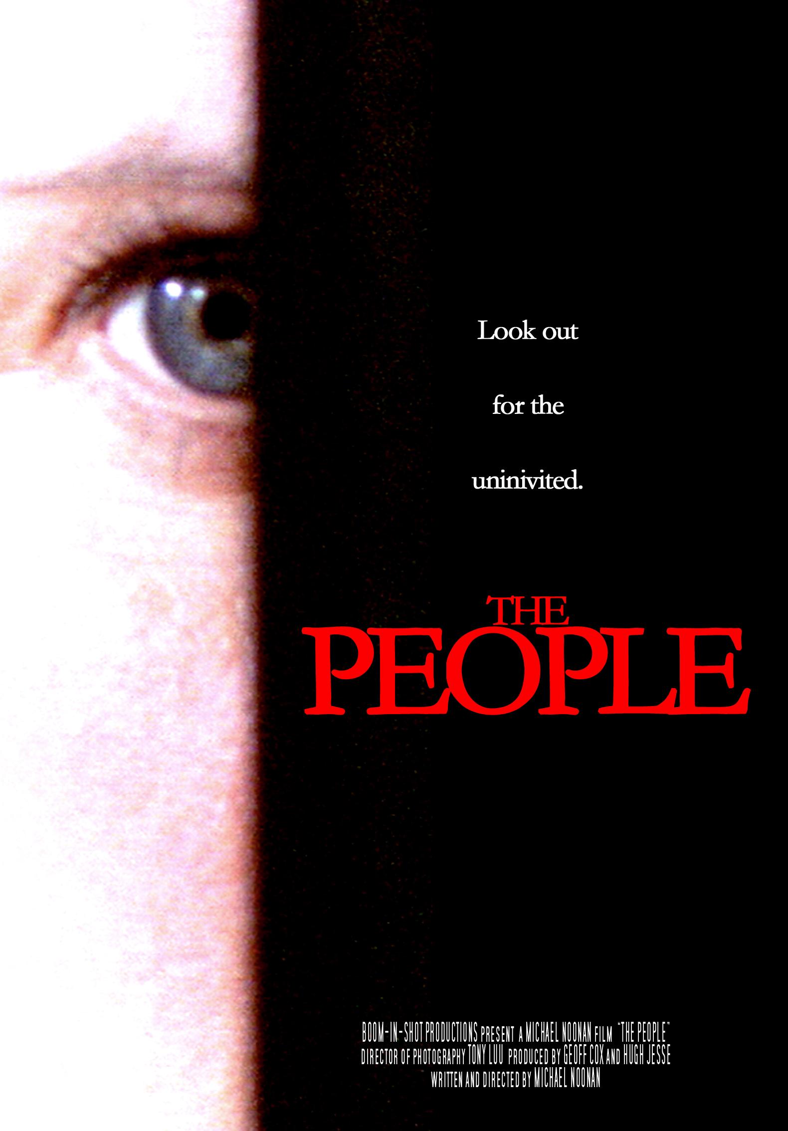 THE PEOPLE NEW.jpg