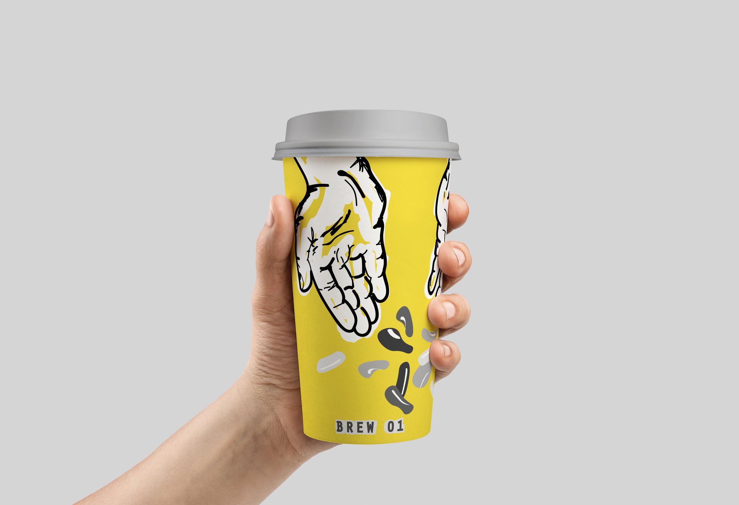 Medium cup_hands down.jpg