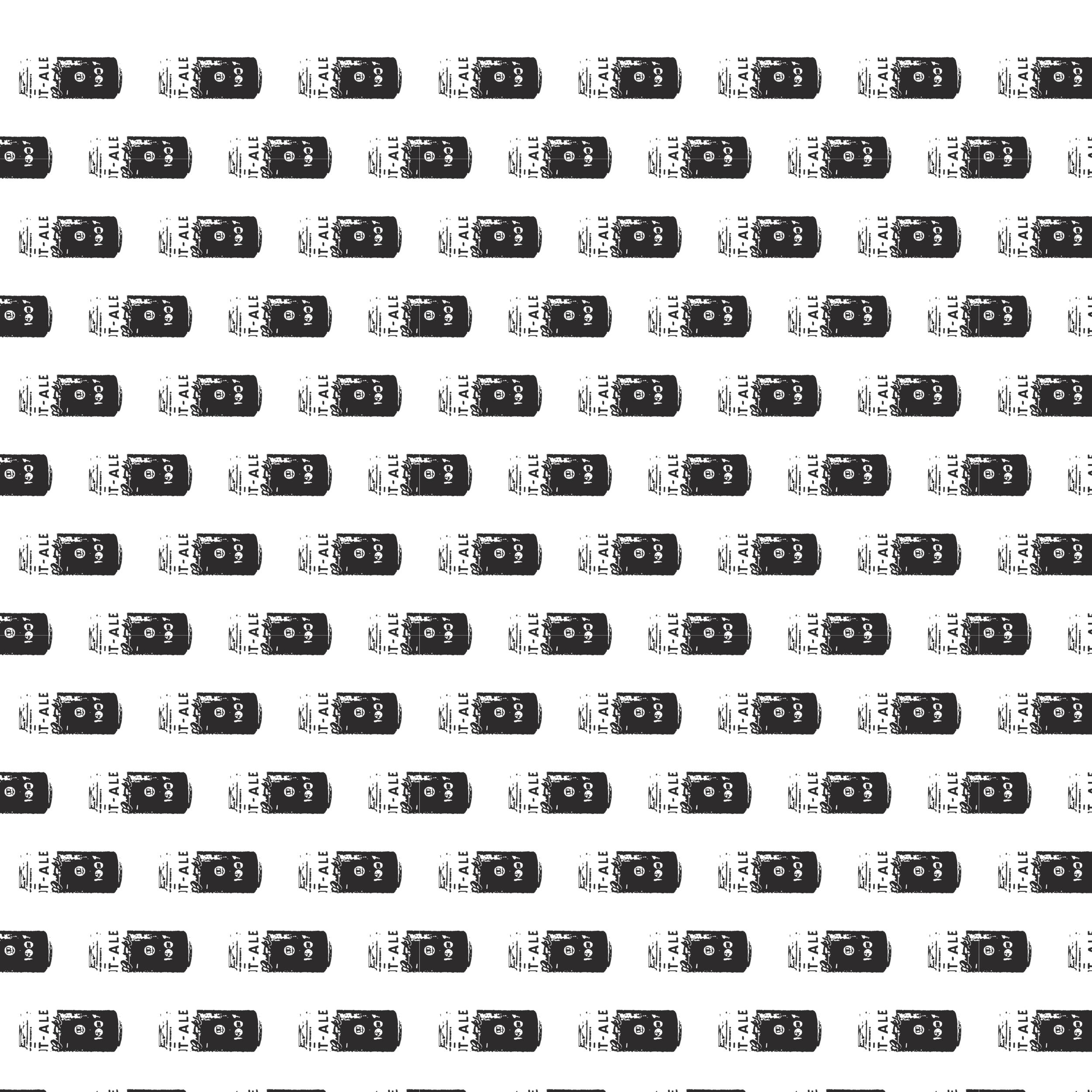 Mobcraft pivot ale_pattern1.png
