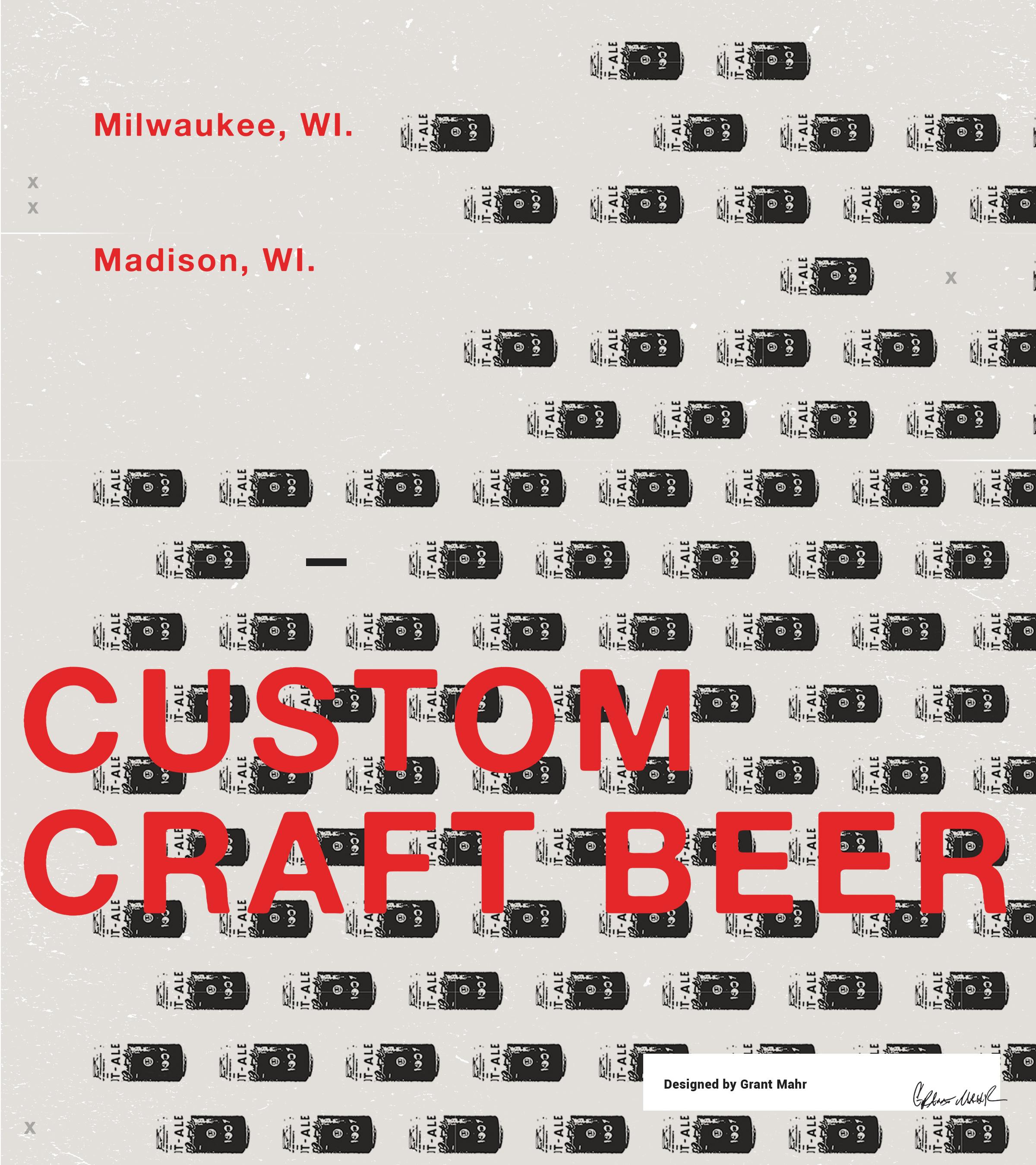 Mobcraft beer_mock up behance2.jpg