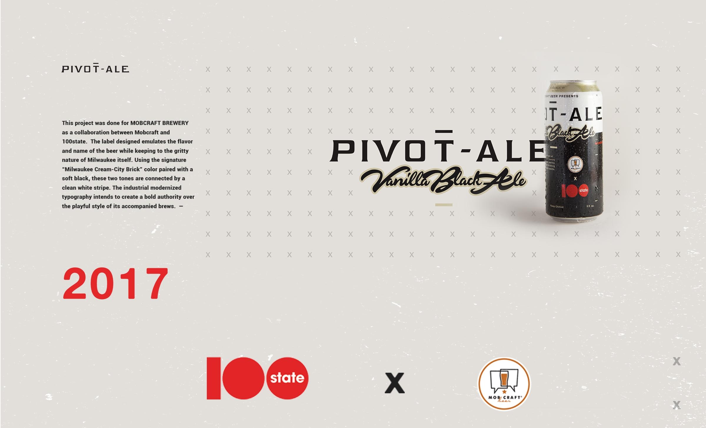 Mobcraft beer_mock up behance.jpg