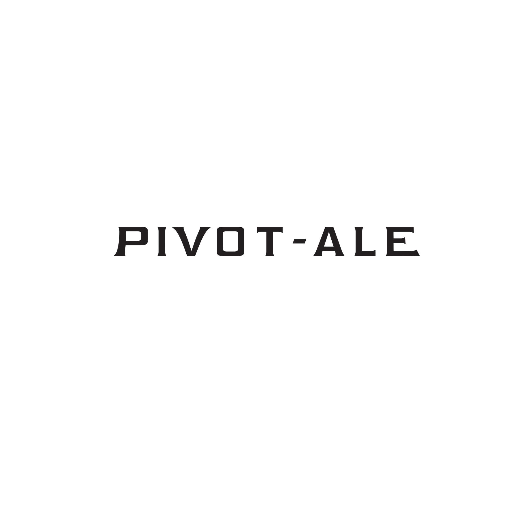 pivot_logo square.jpg