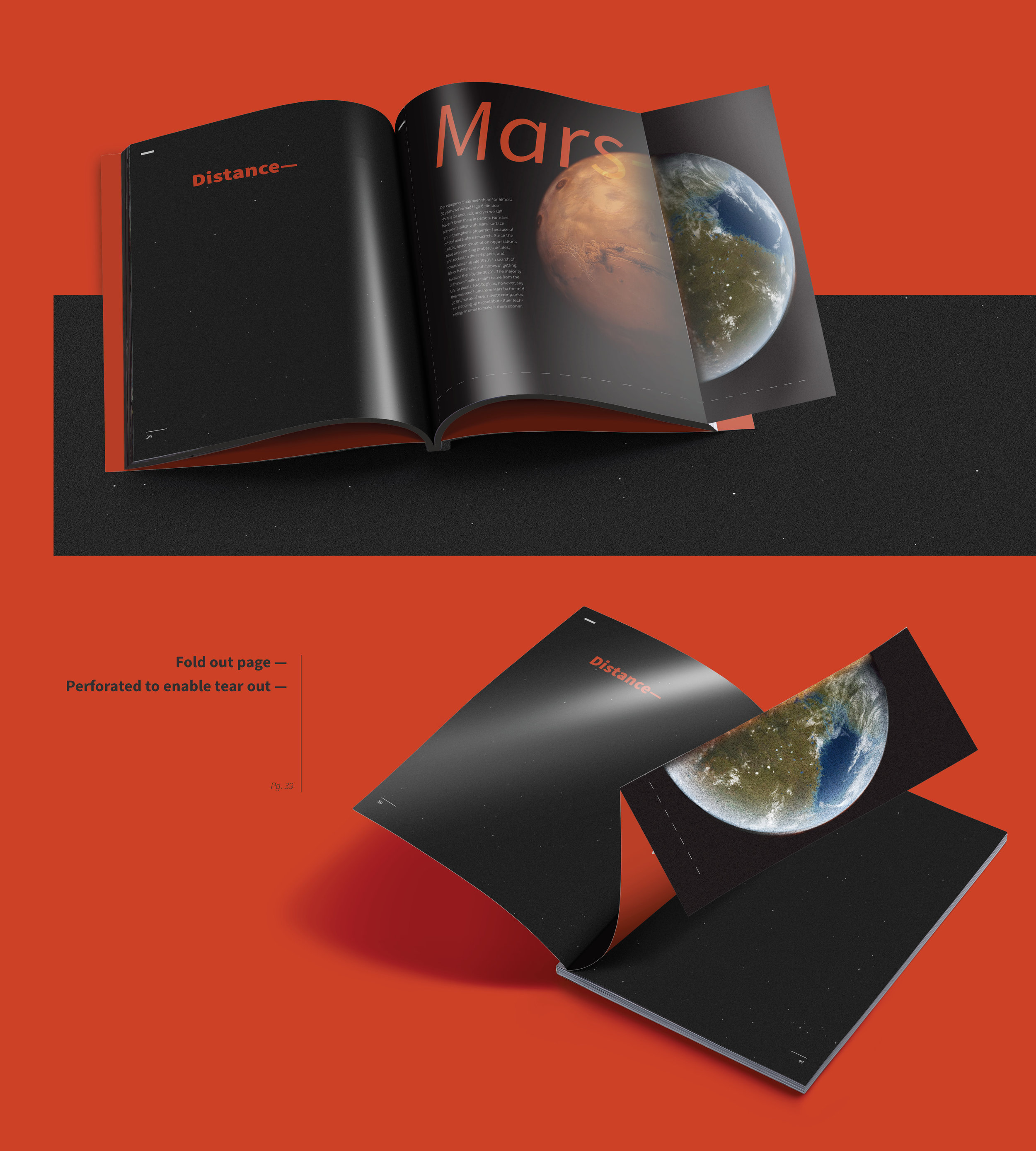 Thesis book mock up_fold out 2.jpg
