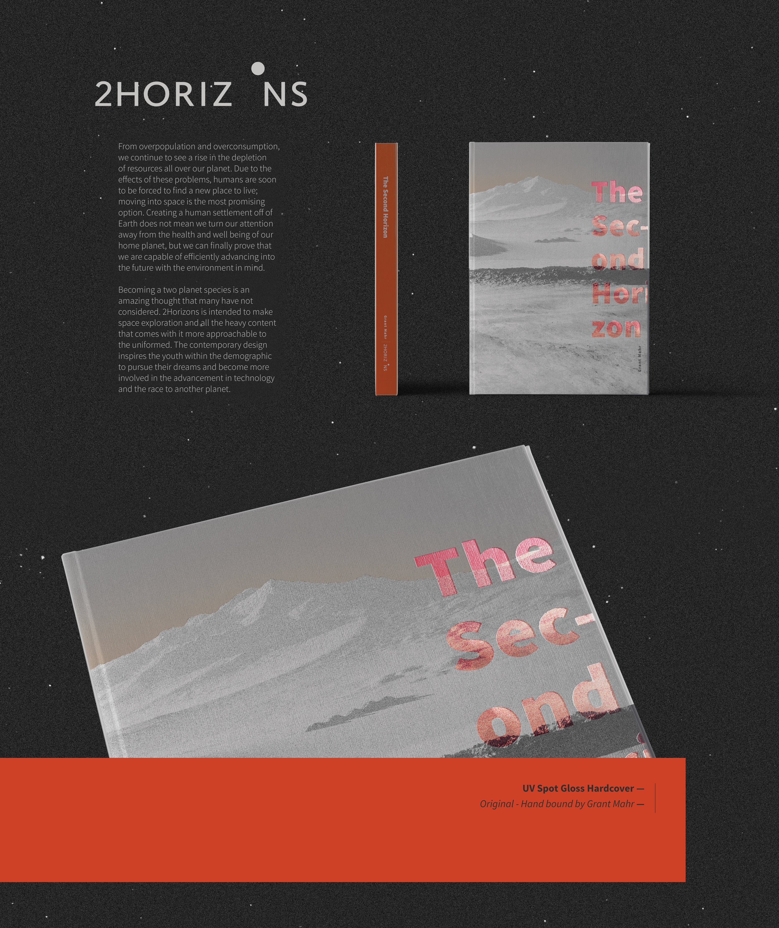 Thesis Book_mock up cover behance.jpg
