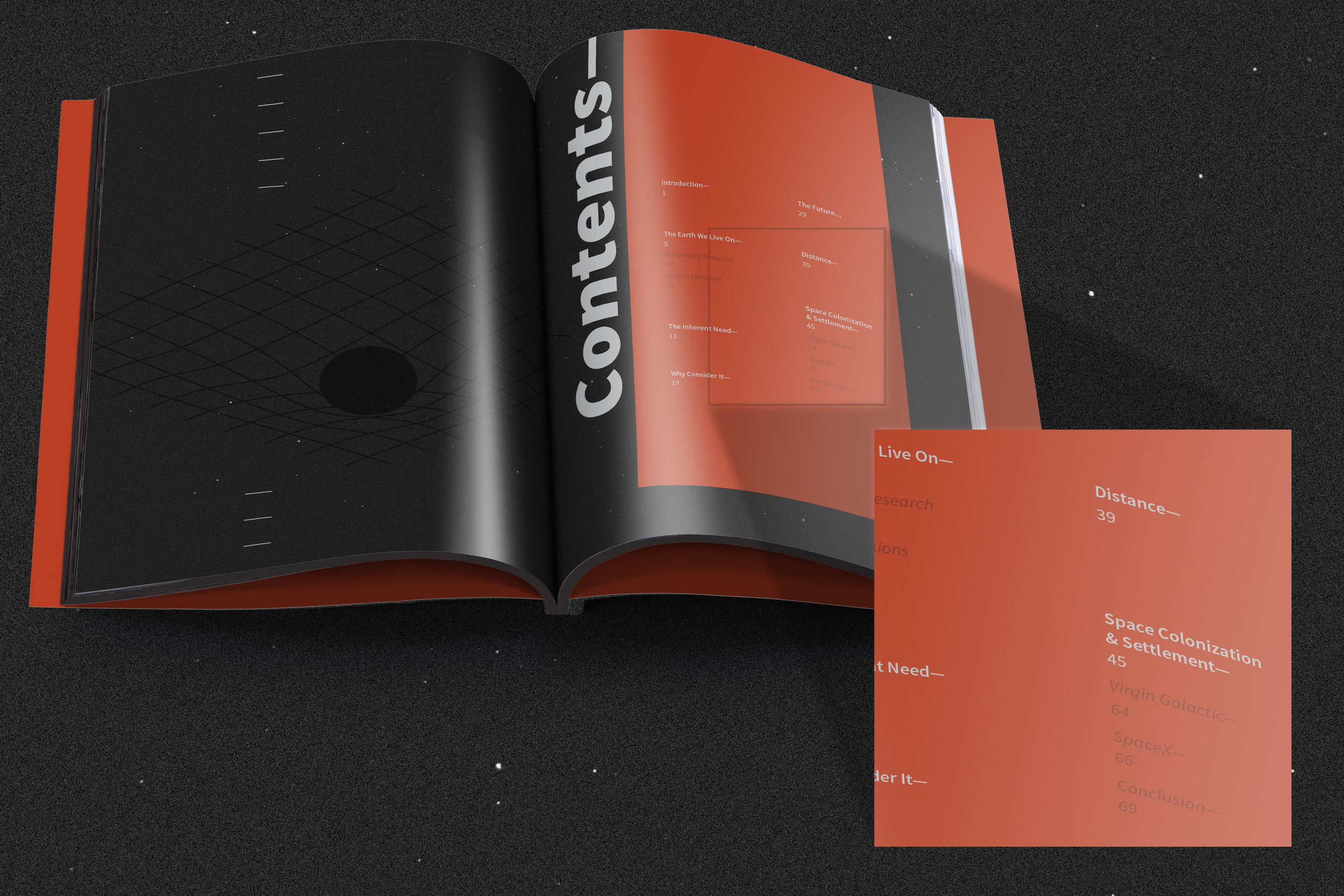 thesis book_mock up_contents behance.jpg