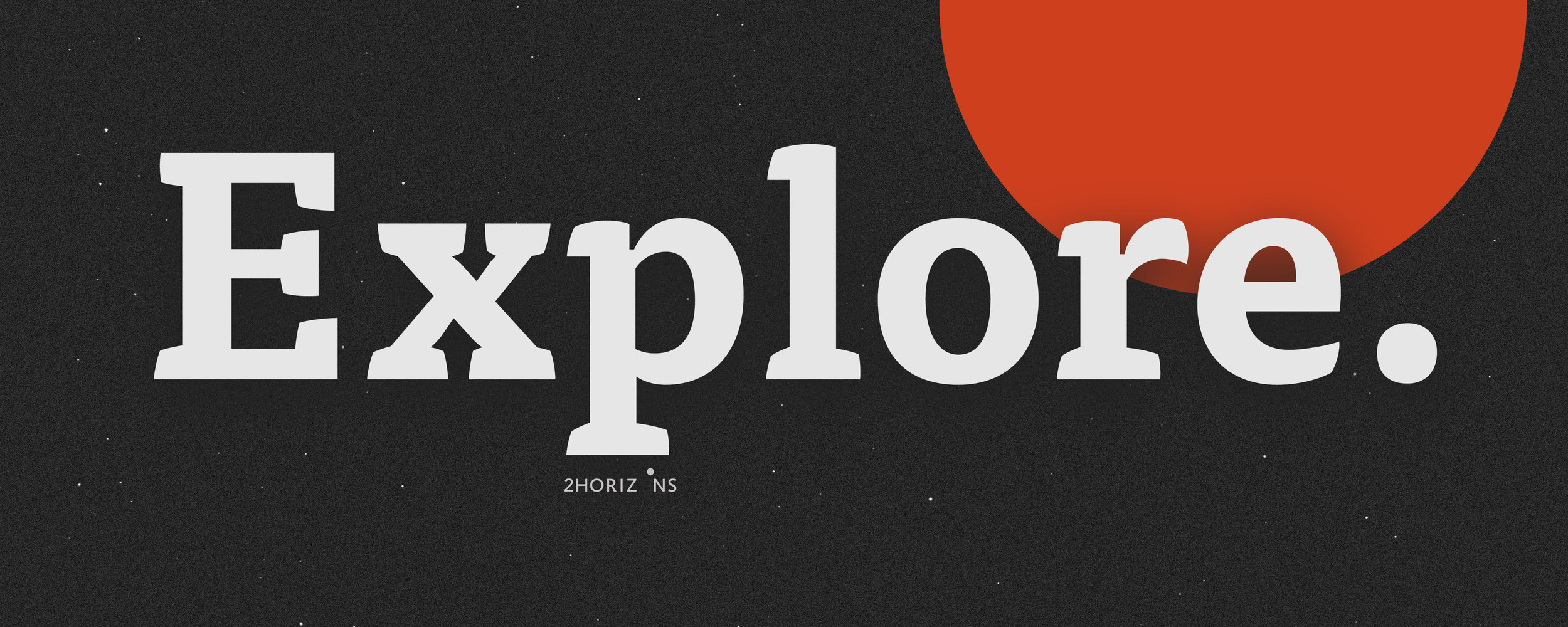 Thesis_behance typography banner.jpg