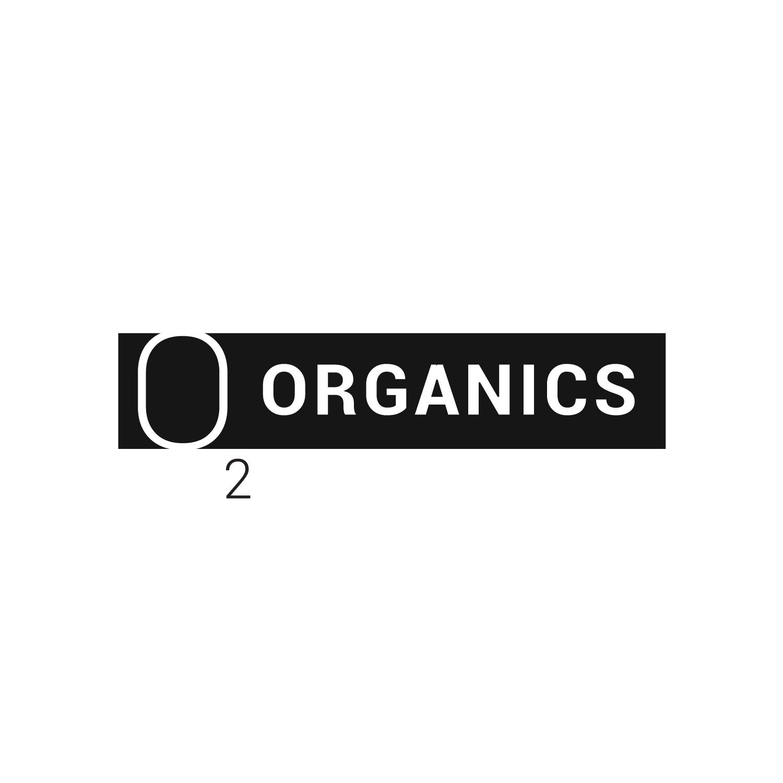 O2organics_logo.png