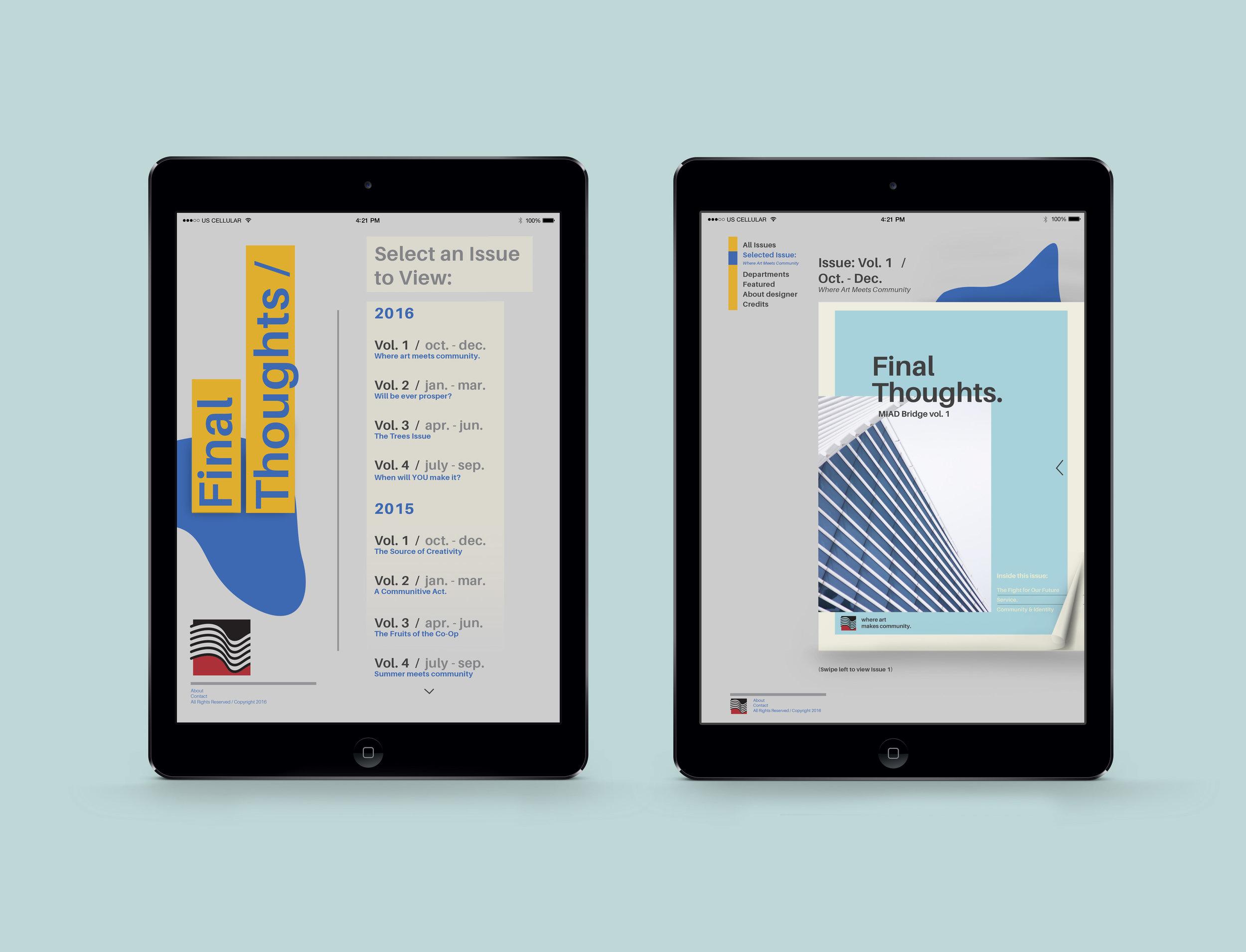 01-iPad-Air-Mock-up copy.jpg