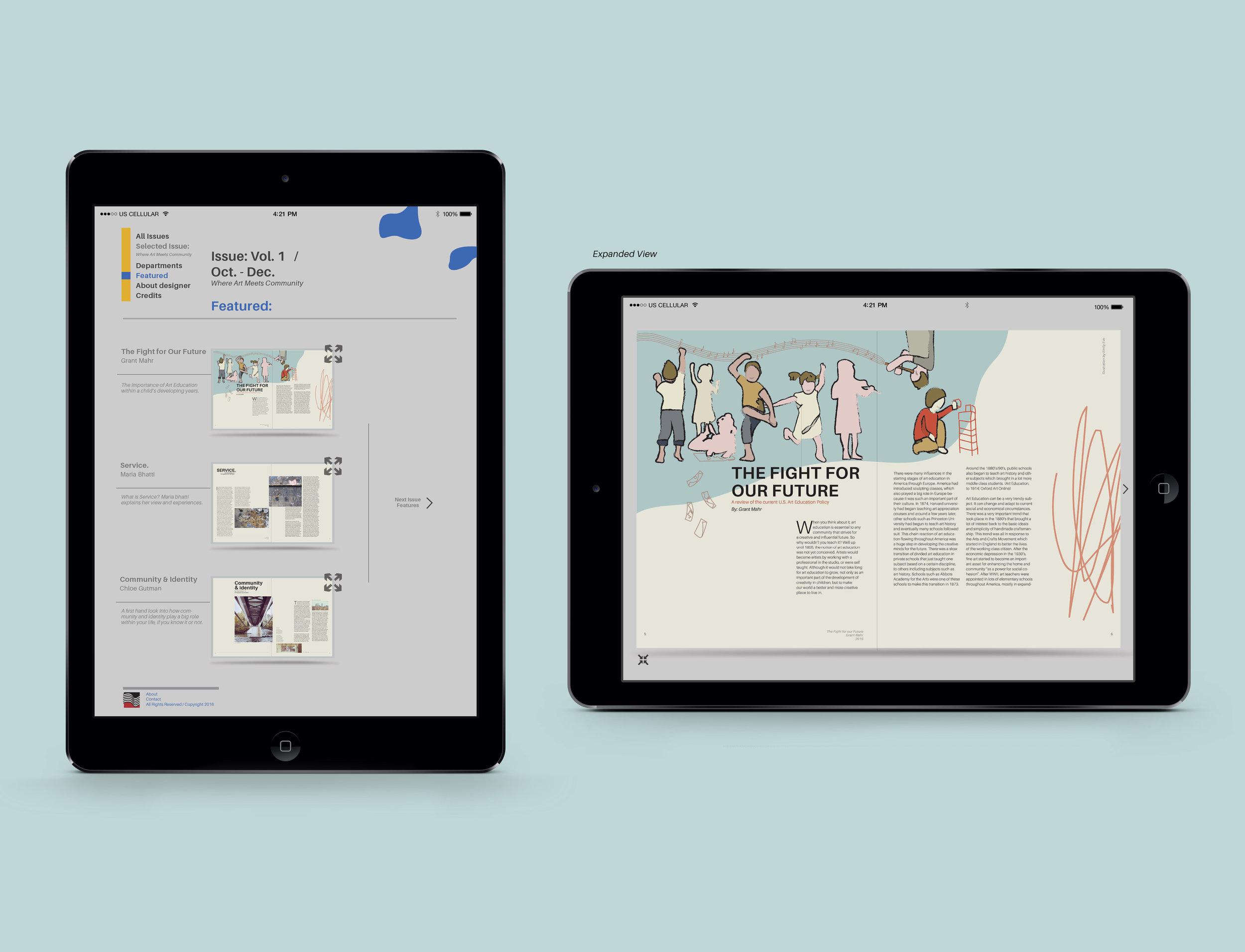 01-iPad-Air-Mock-up2 copy.jpg