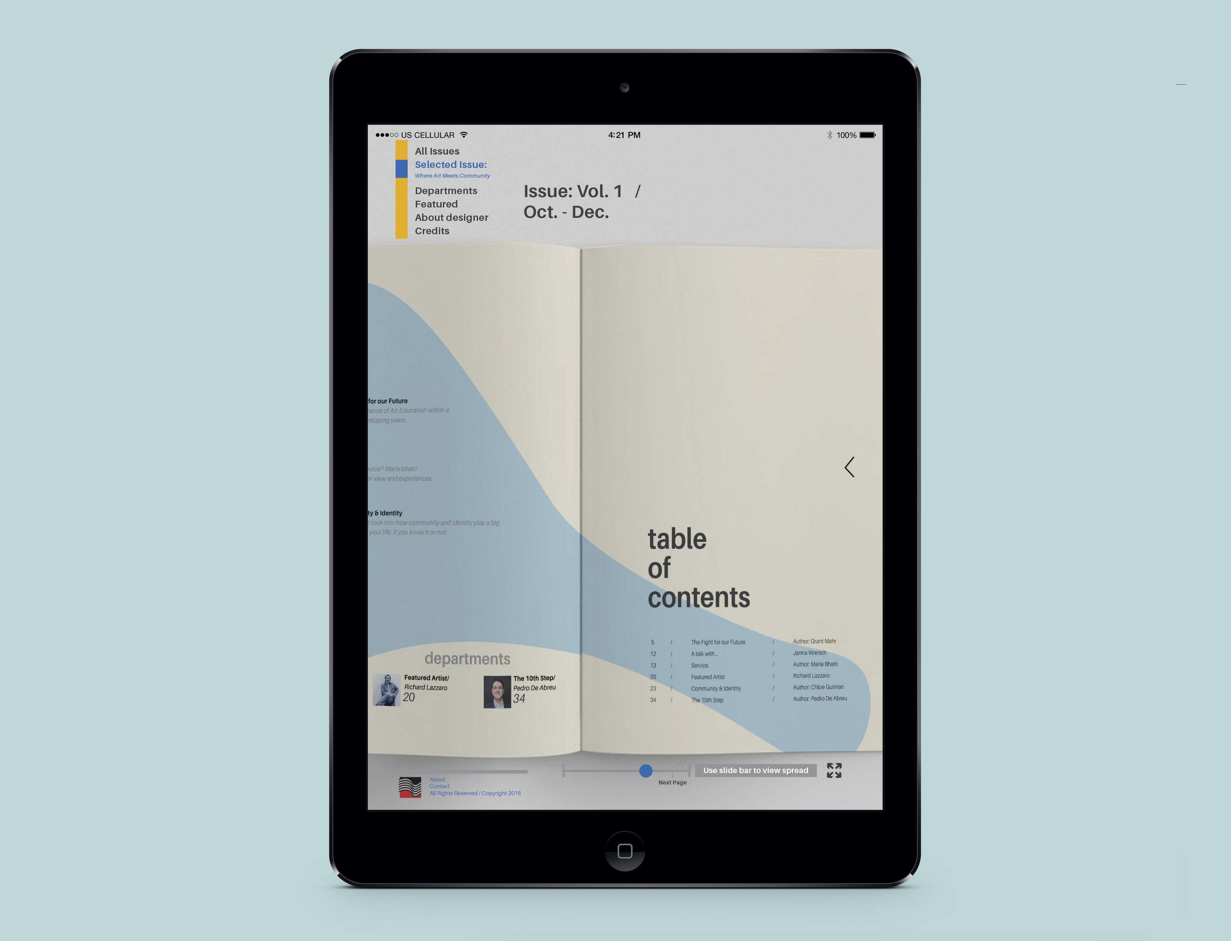 01-iPad-Air-Mock-up copy 2.jpg