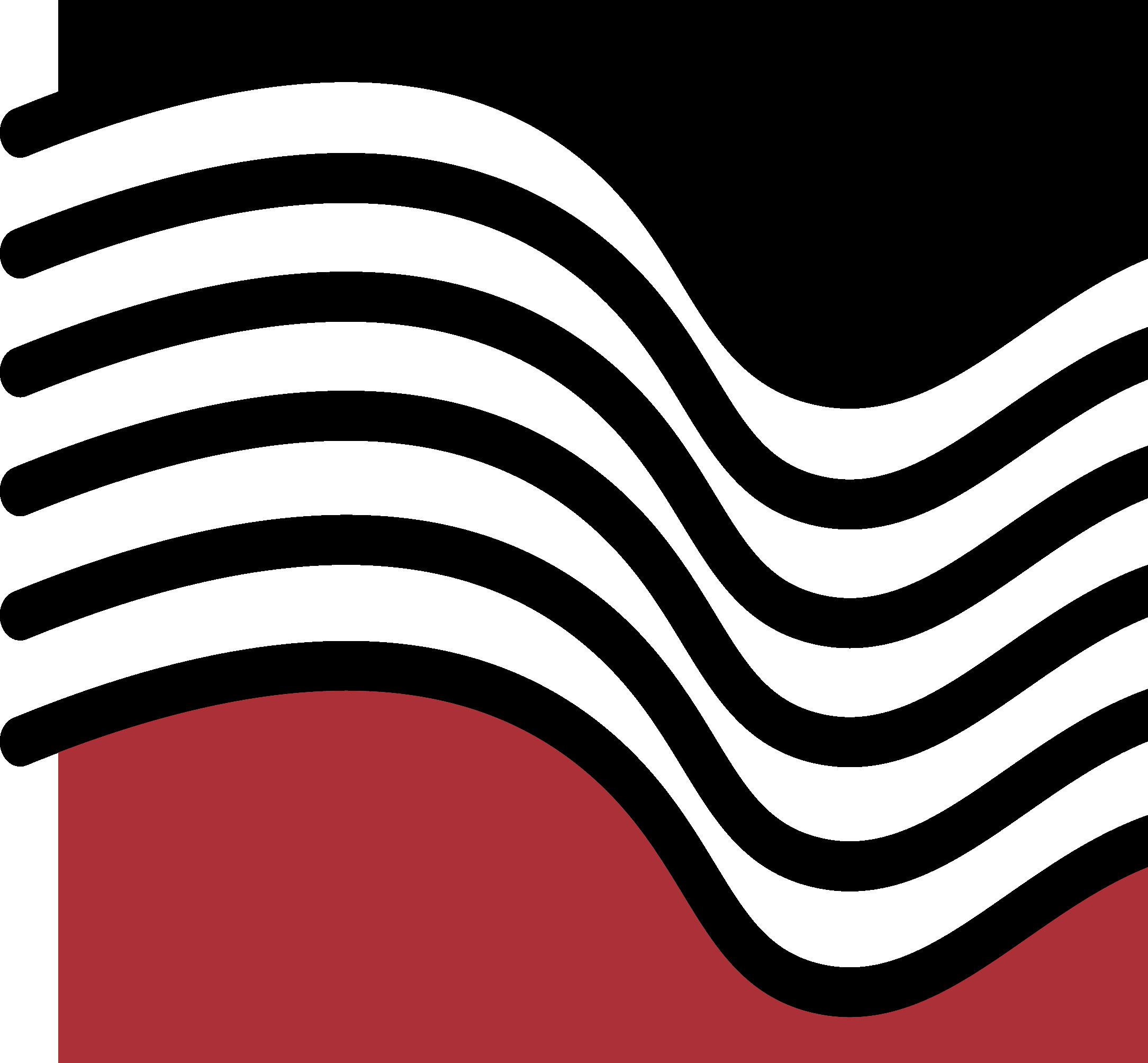 Bridge_logo color.png