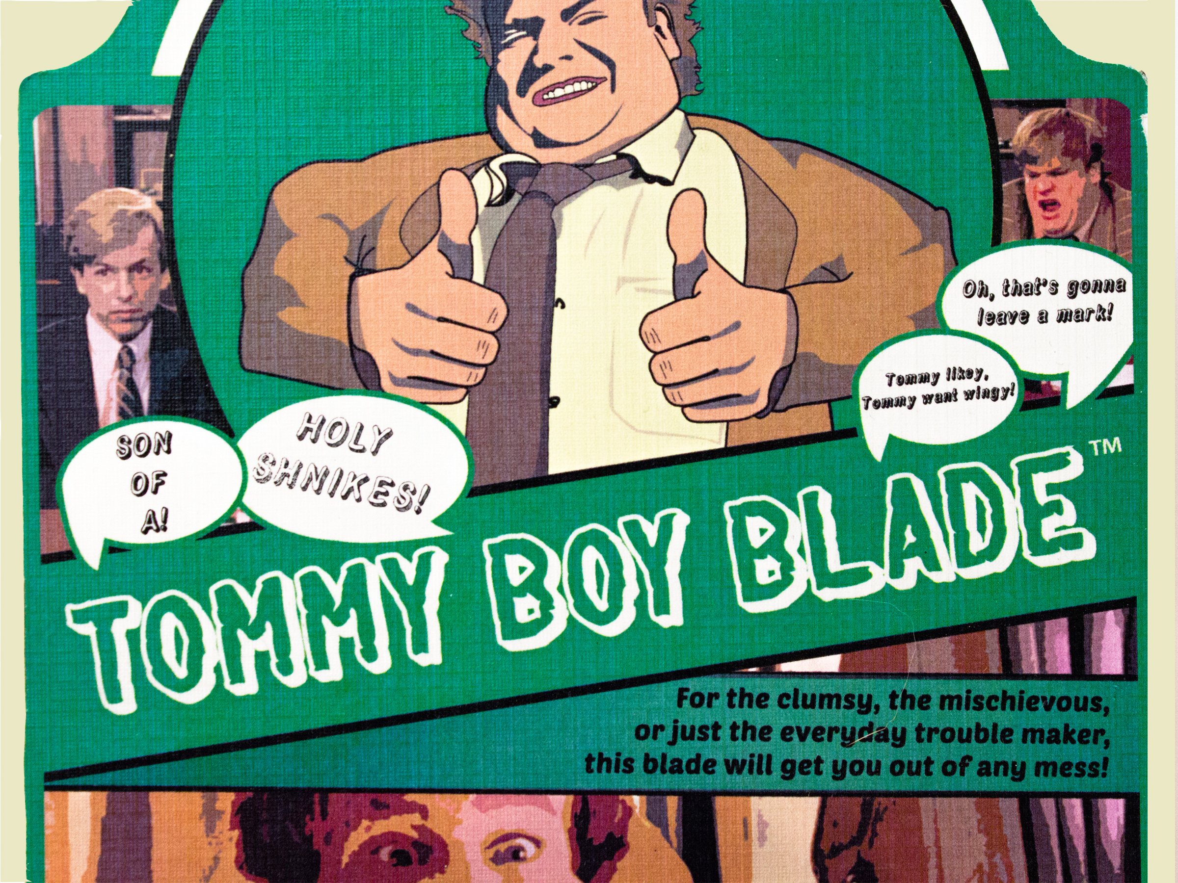 Tommy boy blade 4.jpg