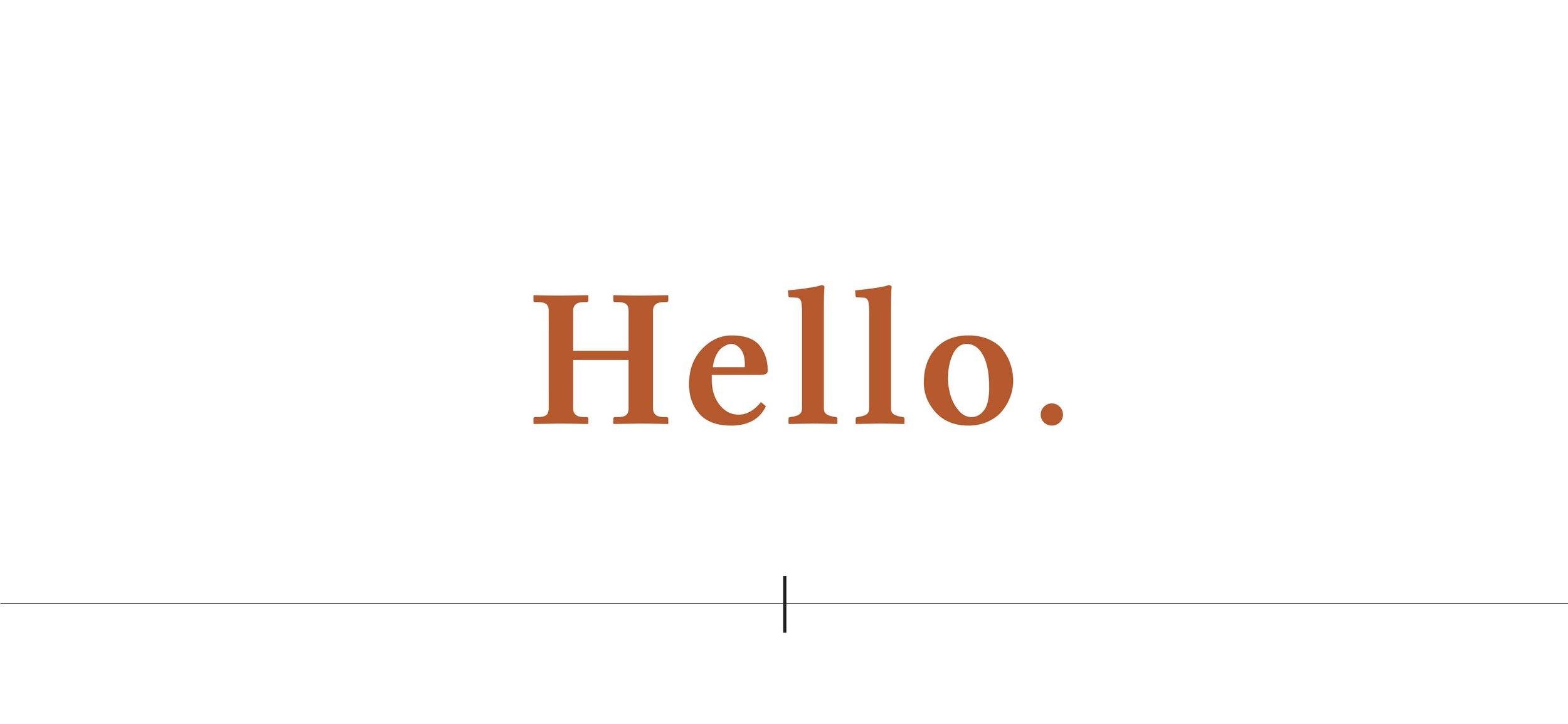 Mahr design_website splashpics.jpg