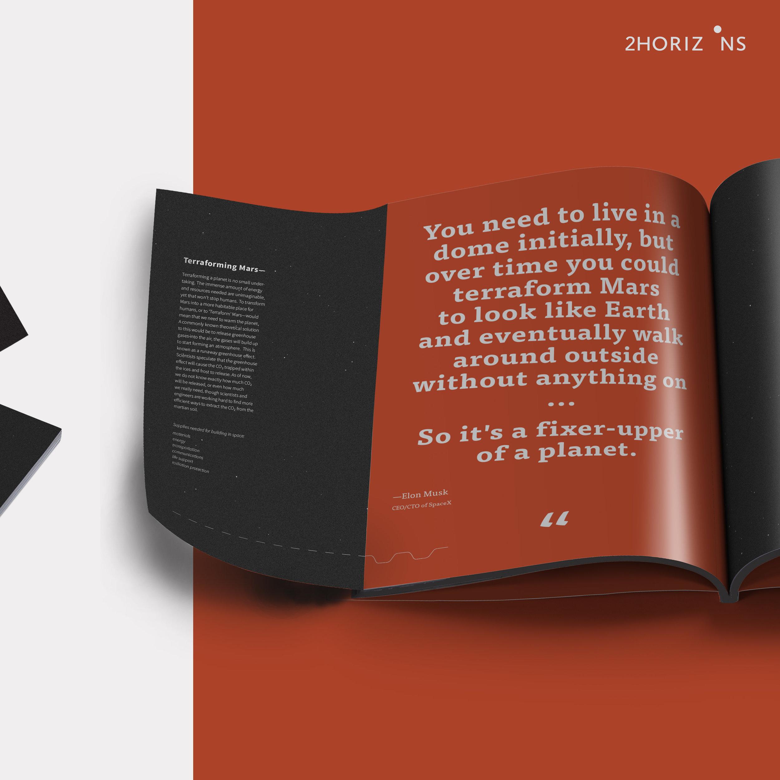 Insta_mahr design2.jpg