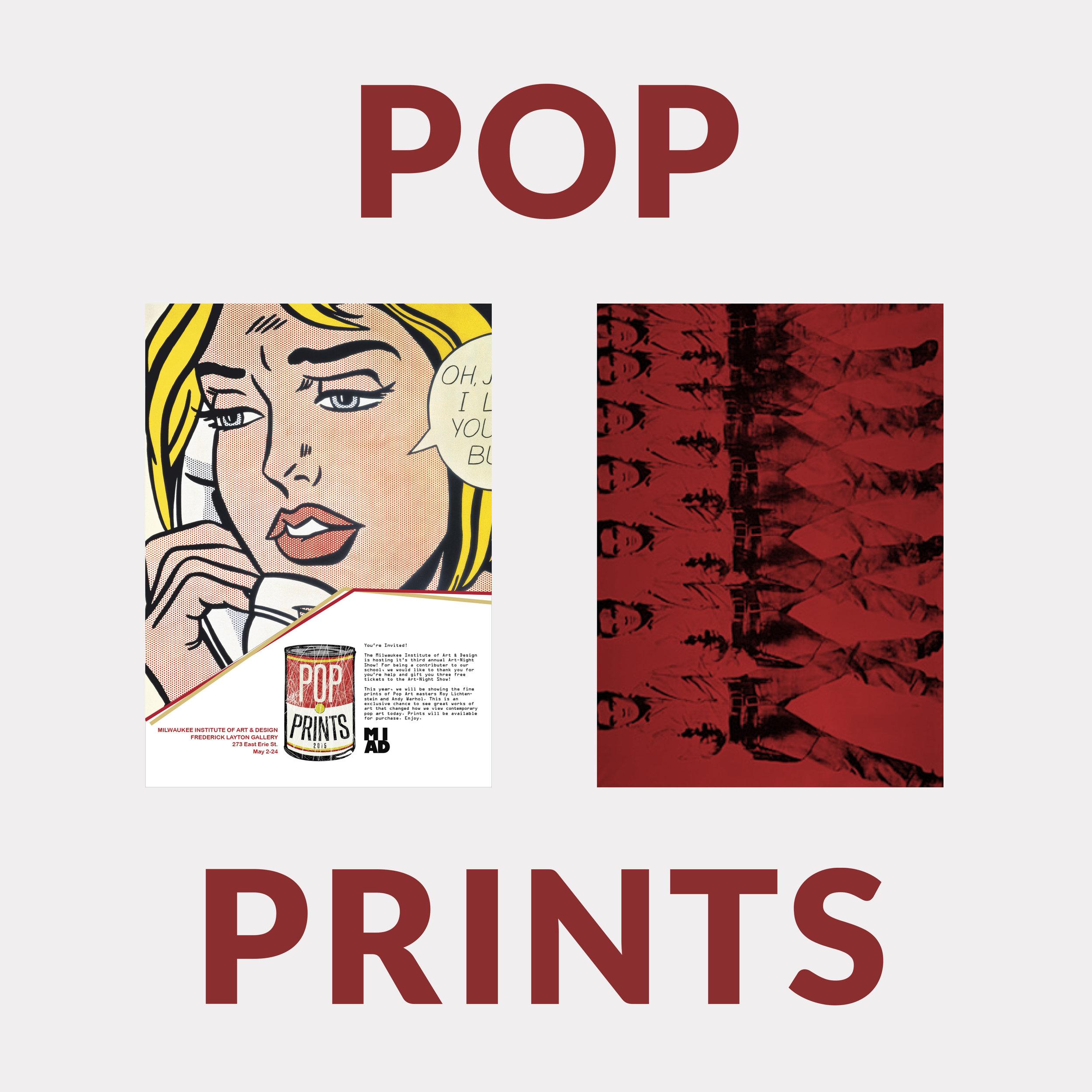 Mahr design_pop prints1.jpg