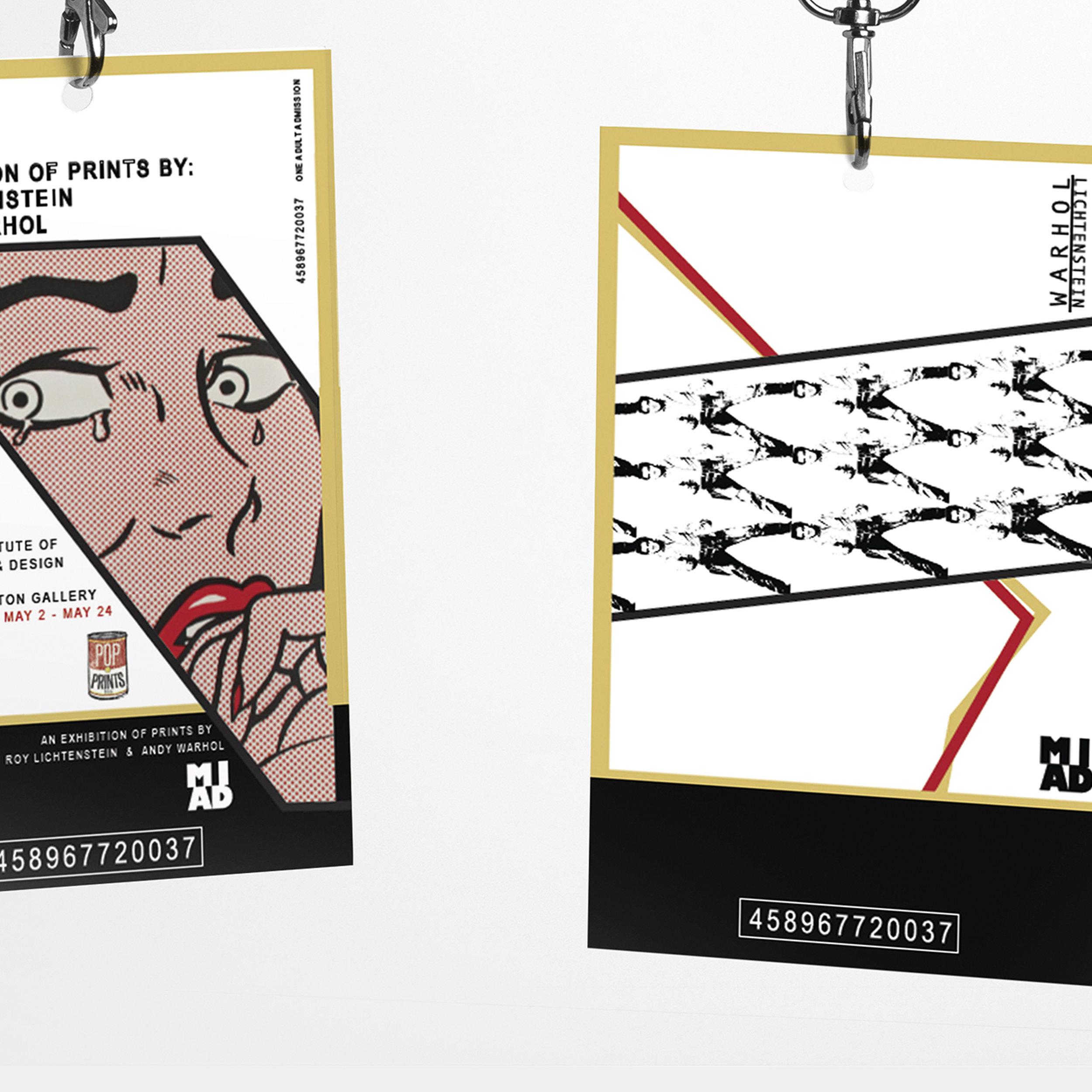 Mahr design_pop prints6.jpg