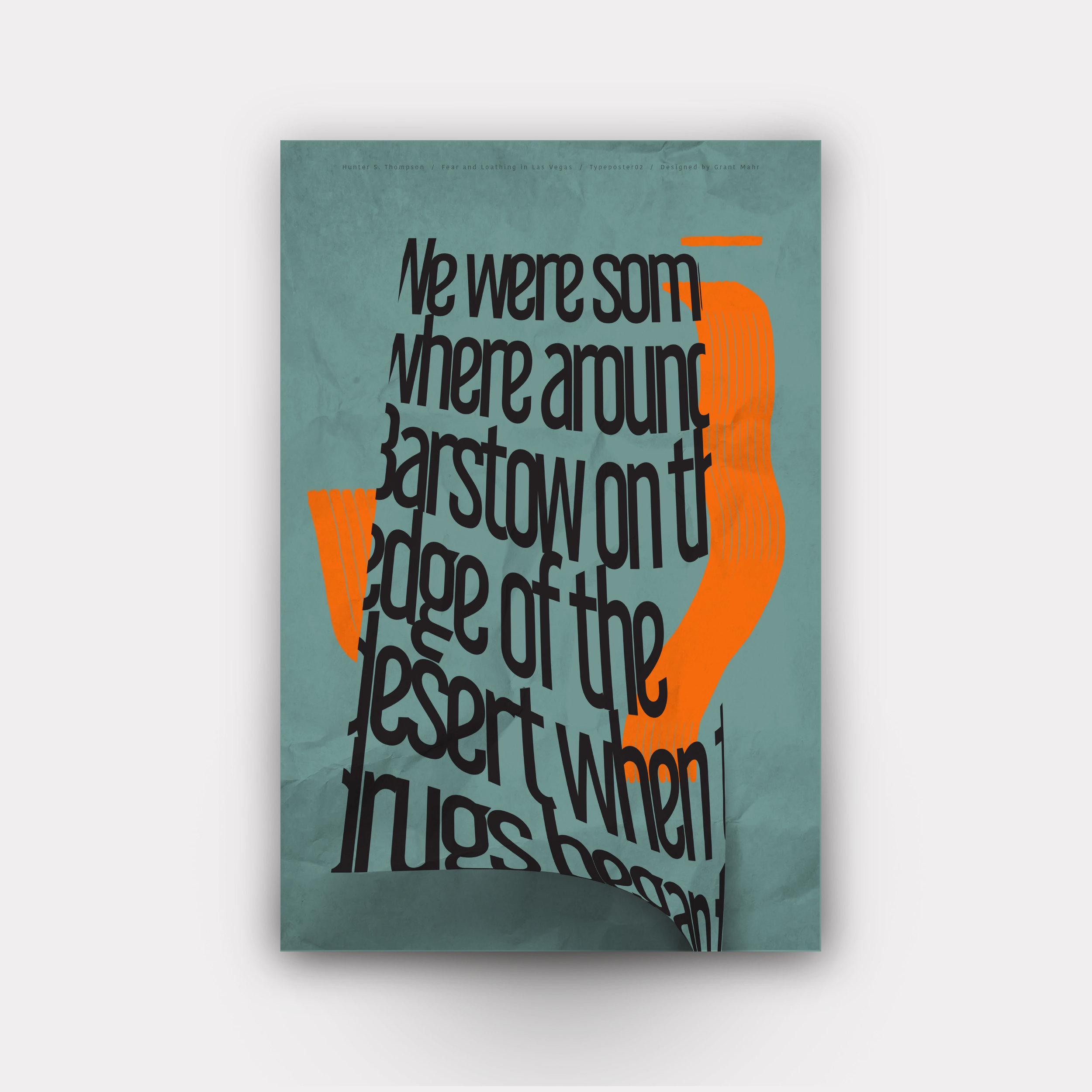 Mahr design_poster_insta.jpg