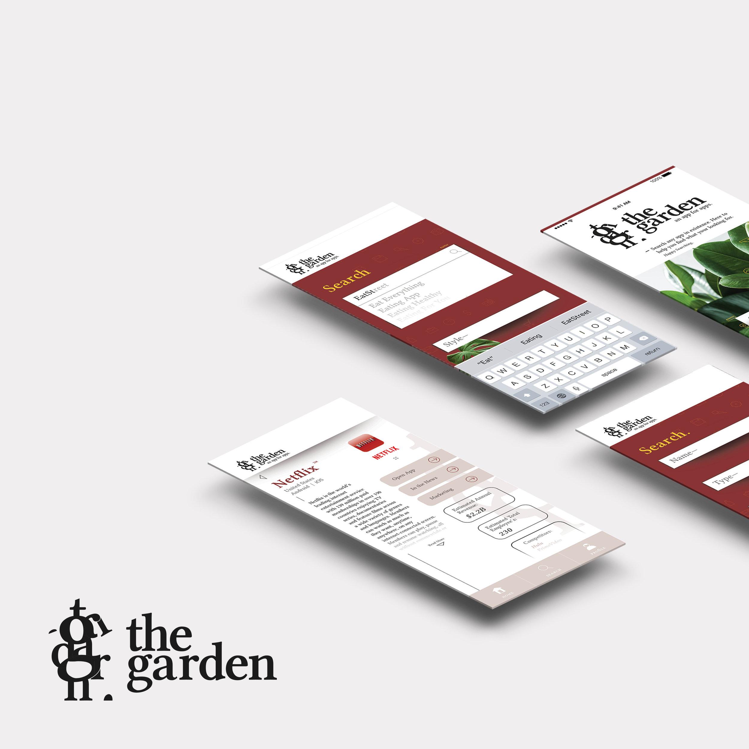 Mahr design_the garden_insta1.jpg