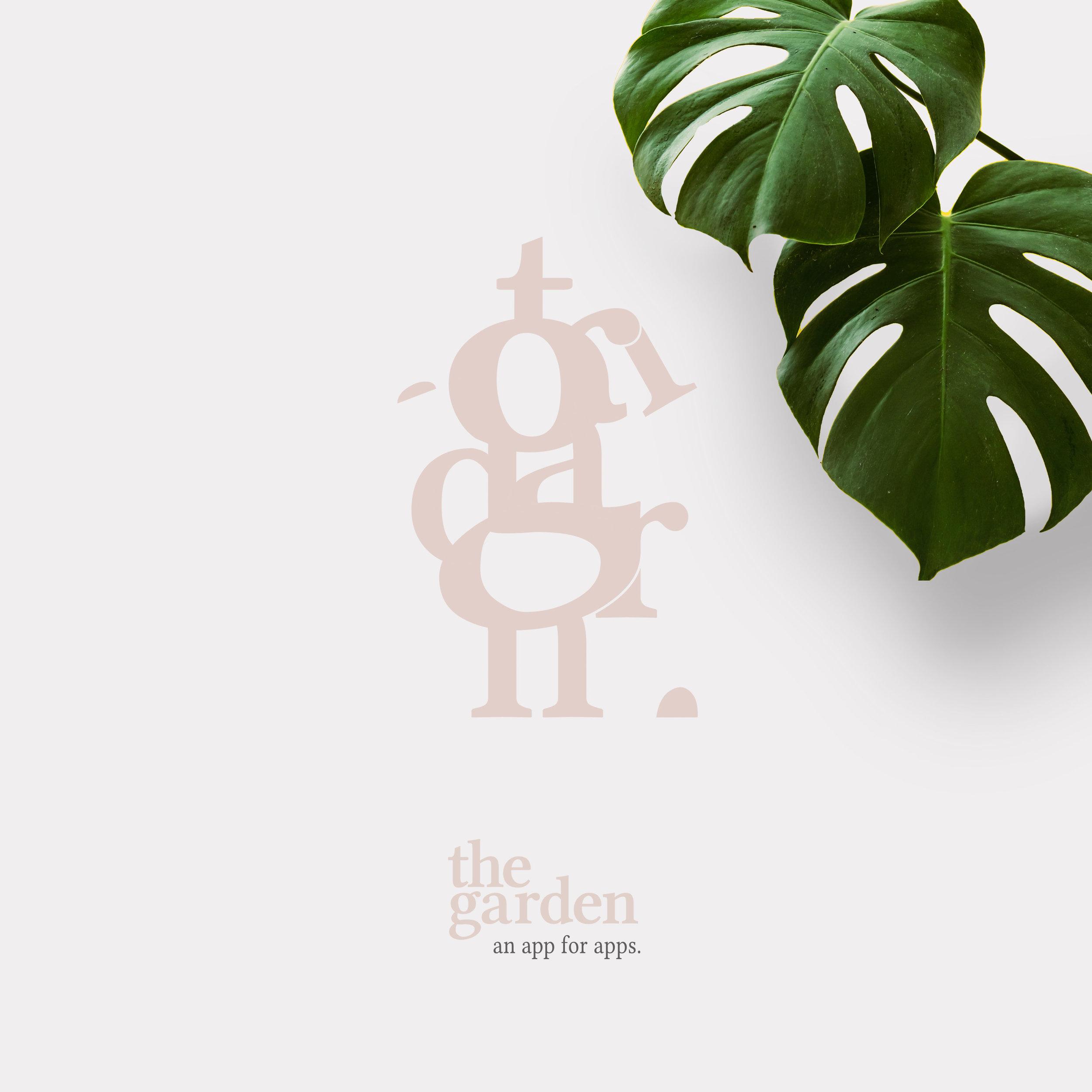 Mahr design_the garden_insta11.jpg