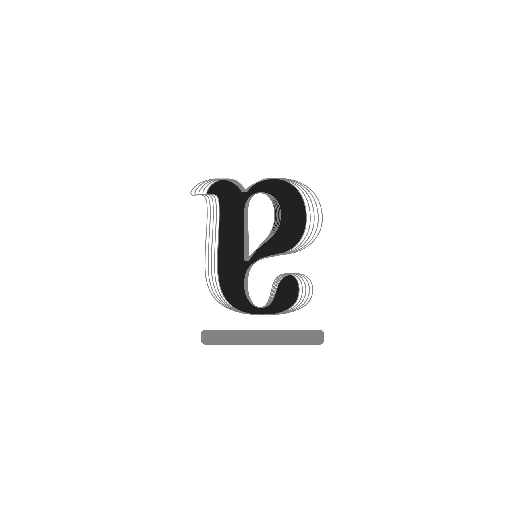 LOGOS_ALL_BLACK-21.jpg