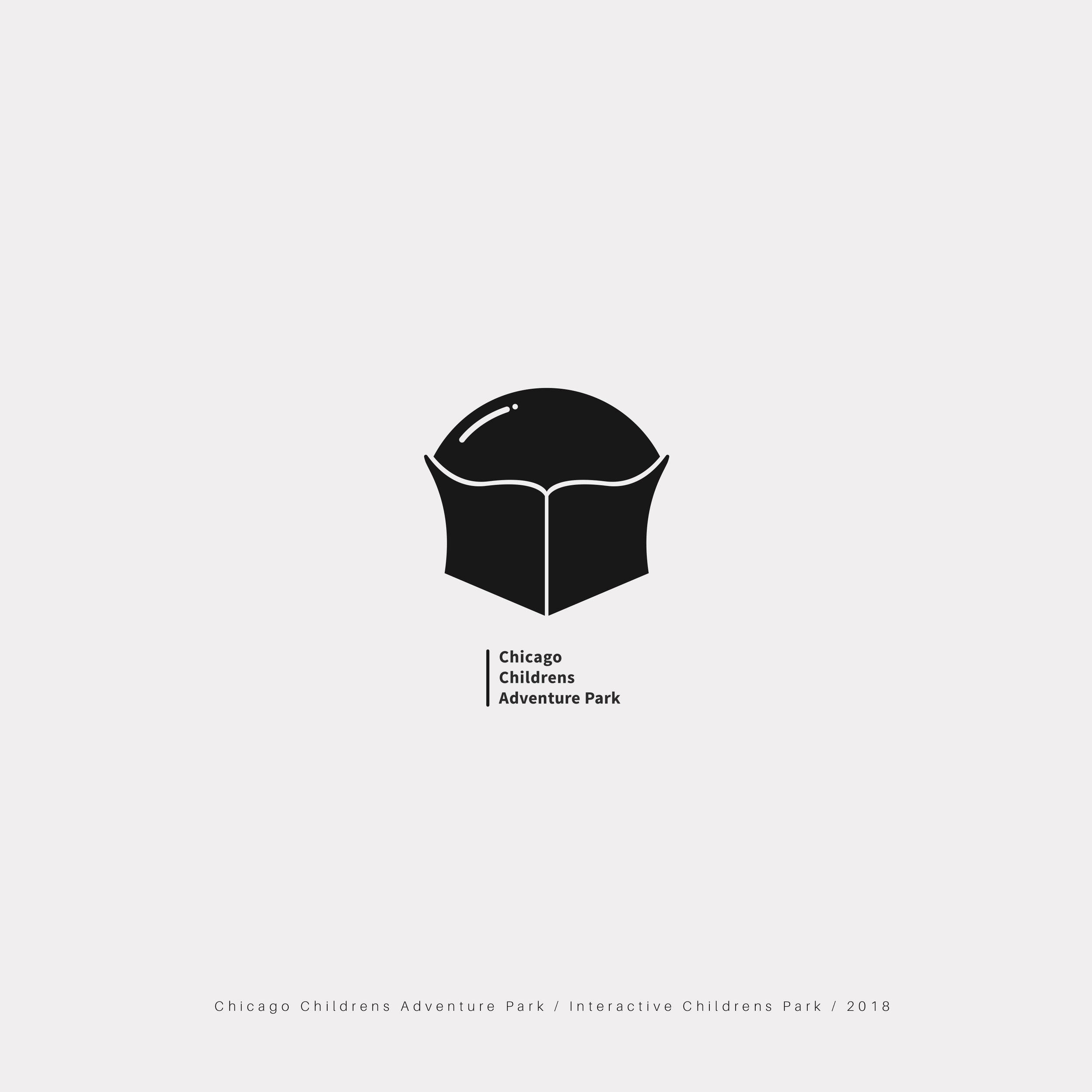 Logo_insta11.jpg