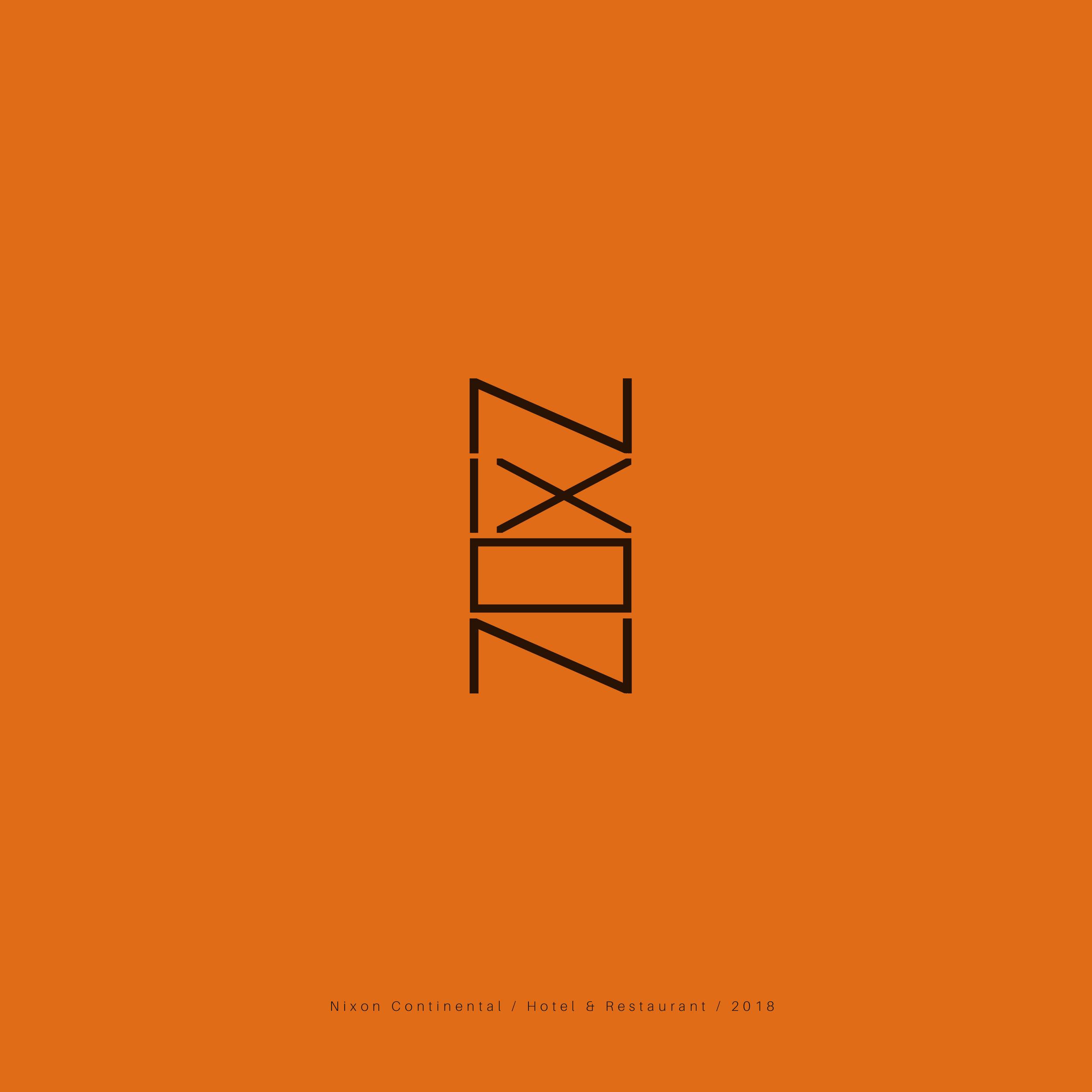 Logo_insta13.jpg