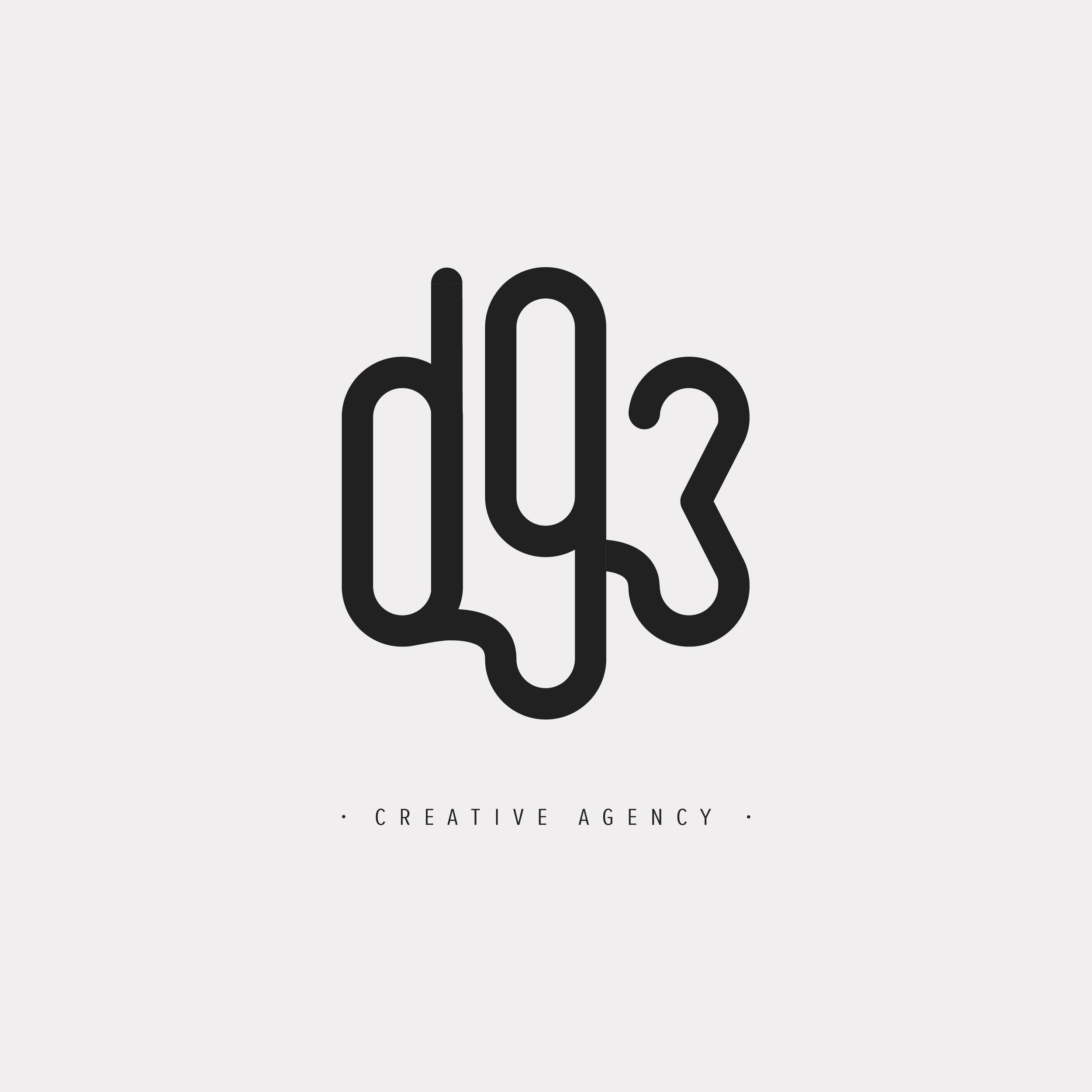 Mahr Design_Insta_logo1.jpg