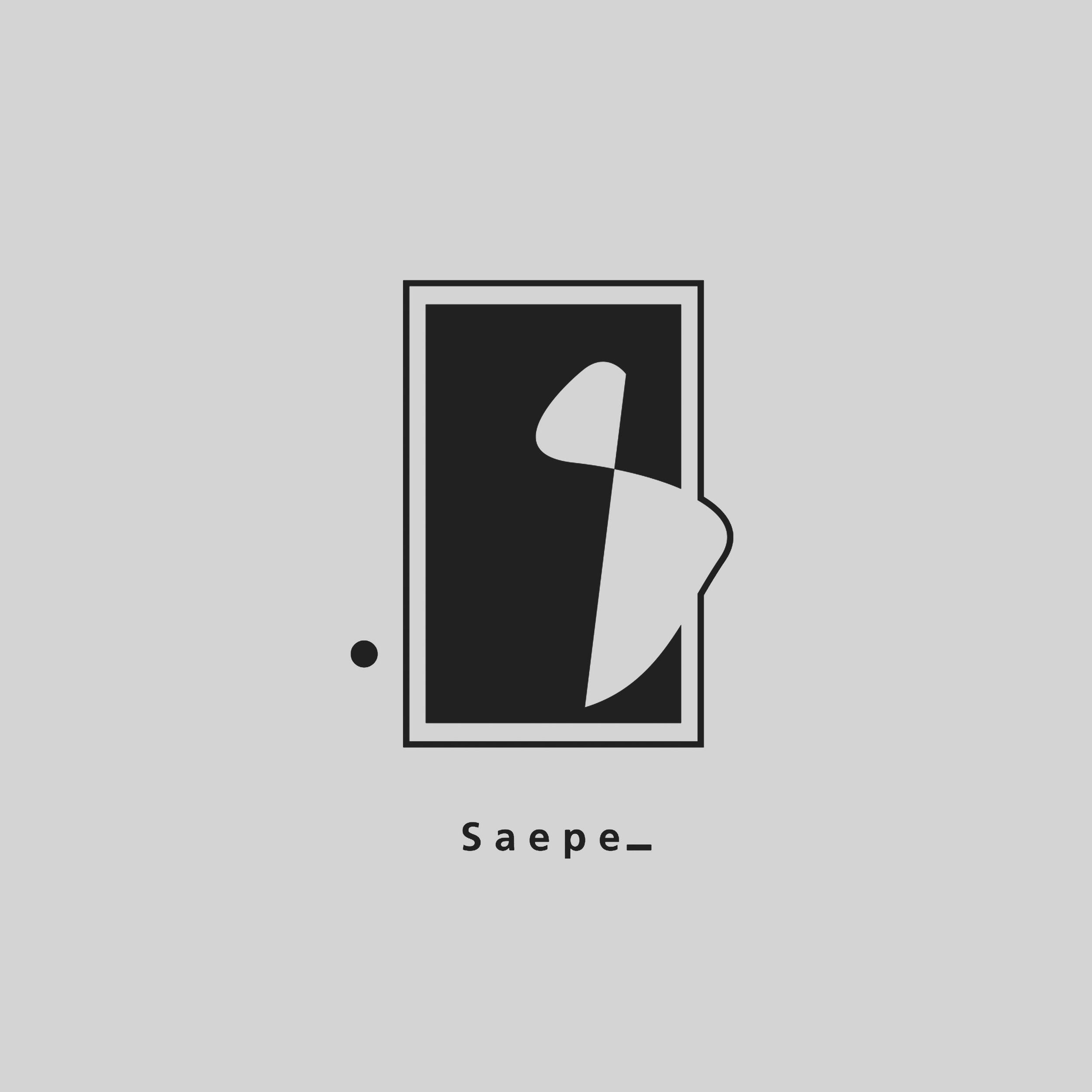 Mahr Design_Insta_logo2.jpg