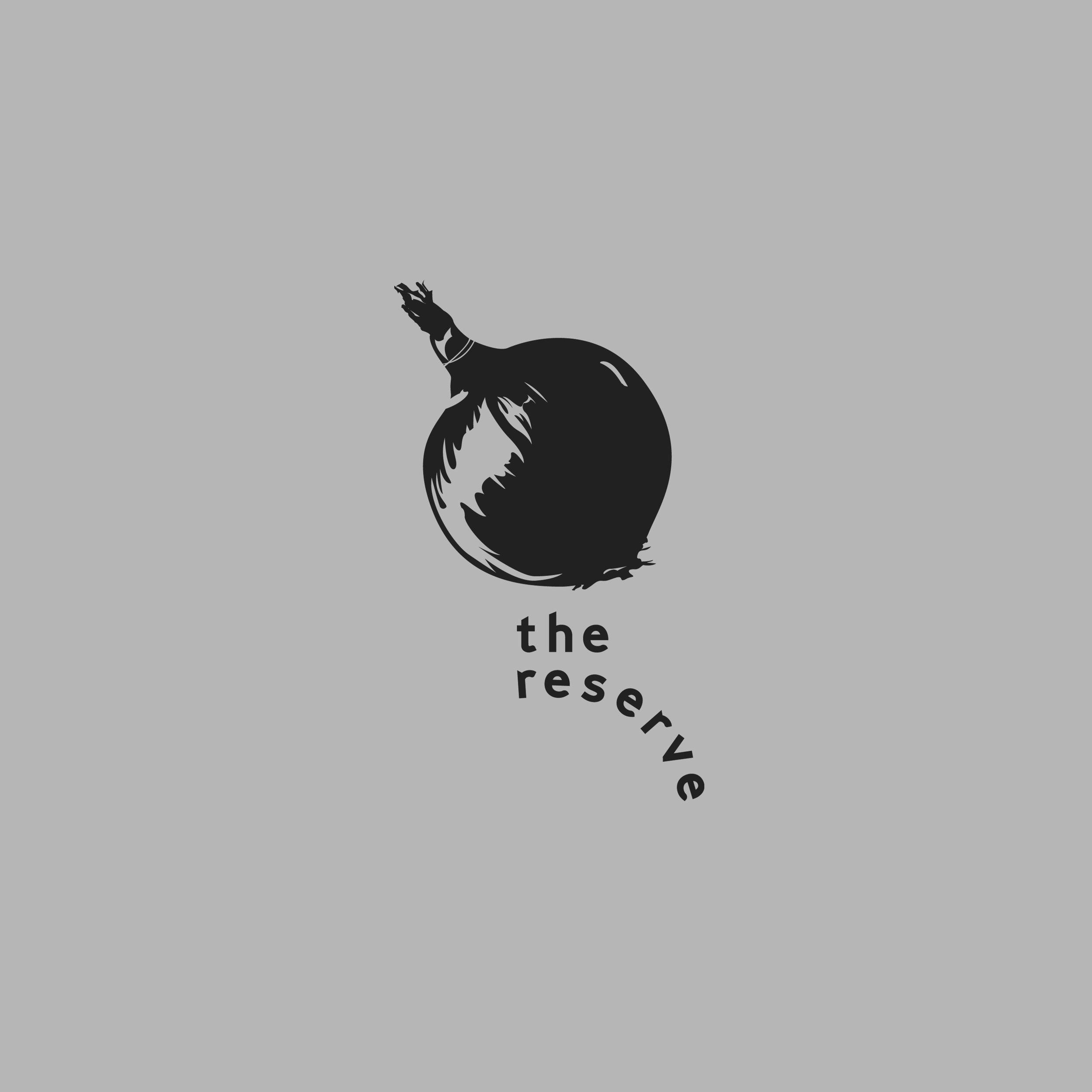Mahr Design_Insta_logo3.jpg