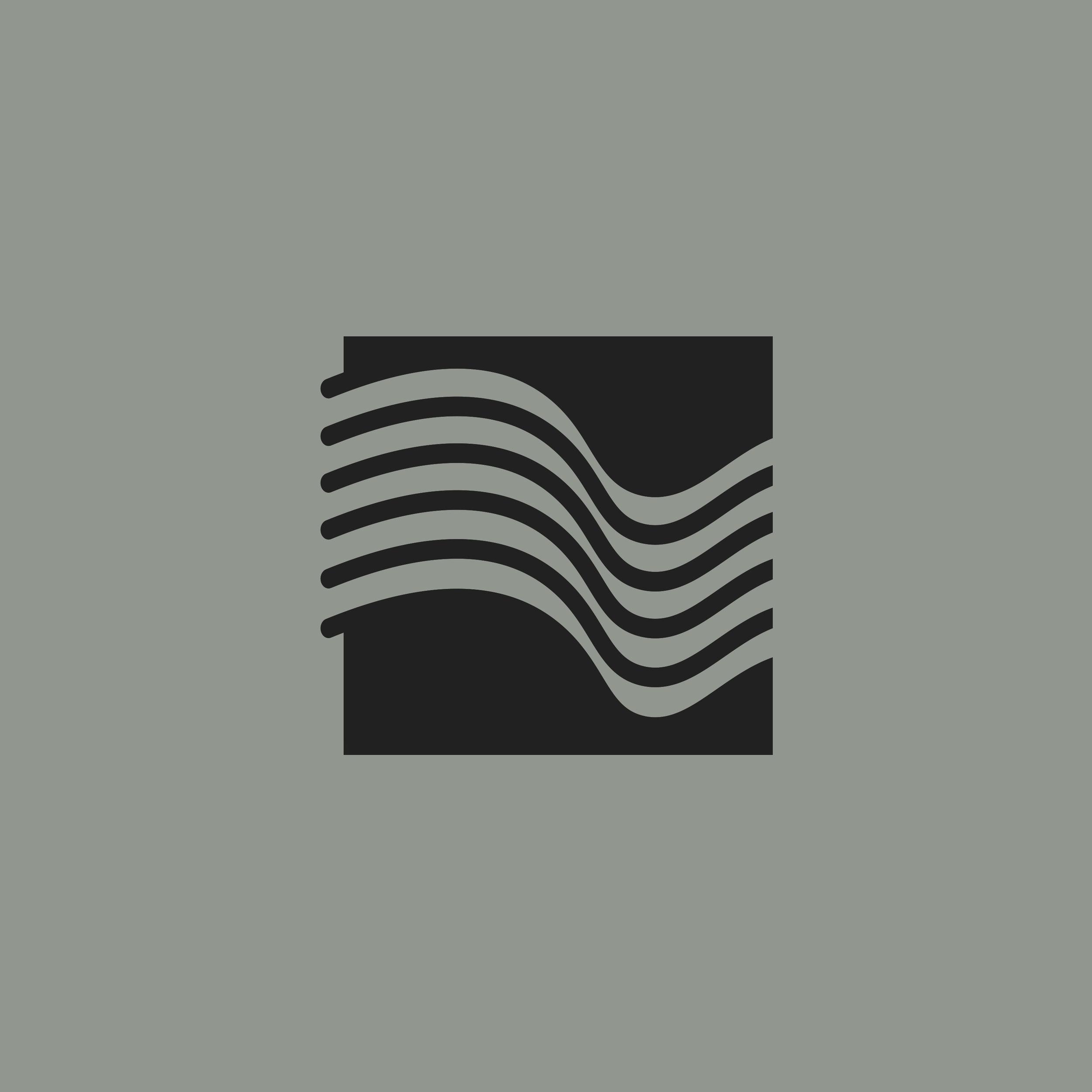 Mahr Design_Insta_logo5.jpg