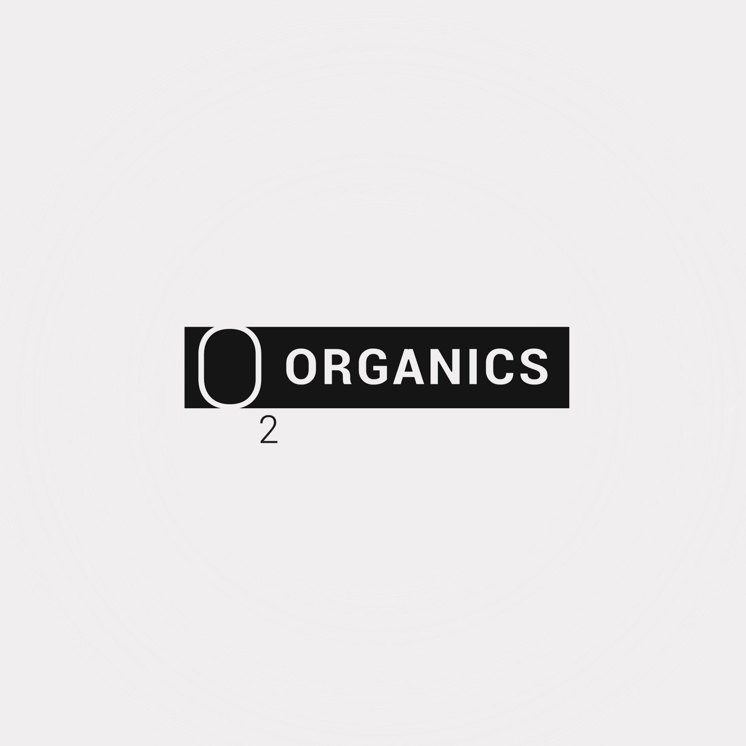Mahr Design_Insta_organics logo.jpg
