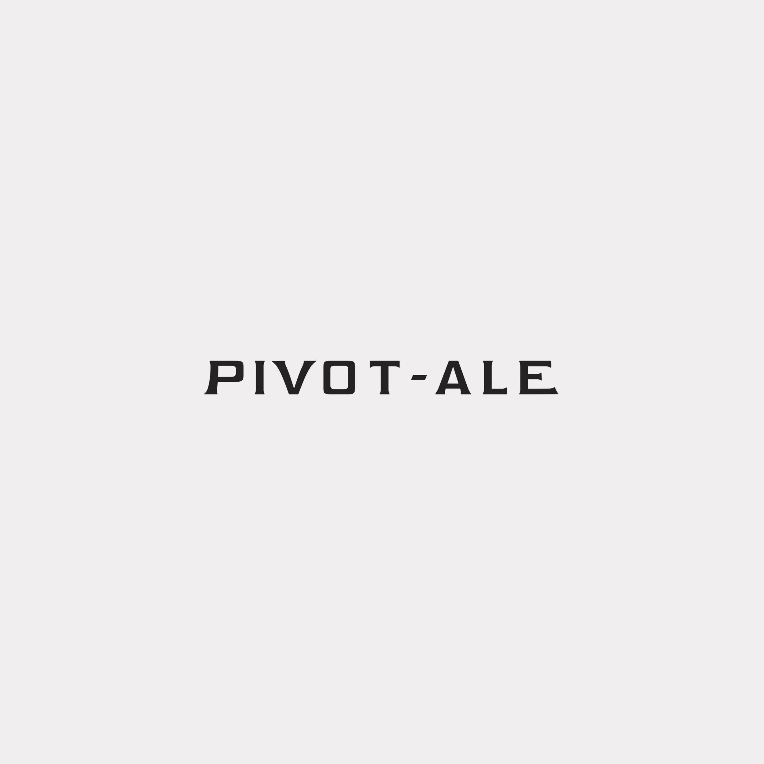 Mahr design_pivot_insta logo.jpg