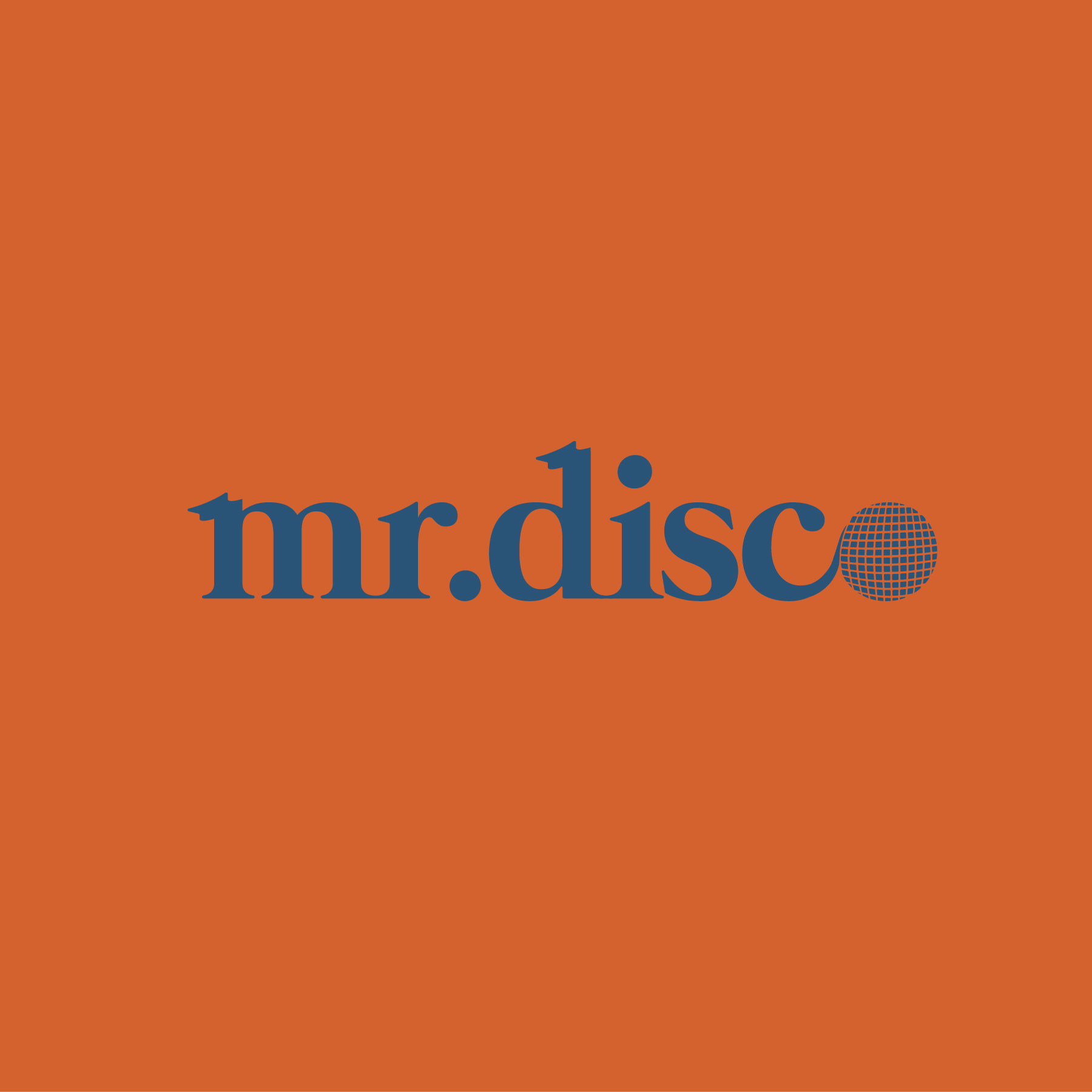 mr.disco_blue_insta-02.jpg
