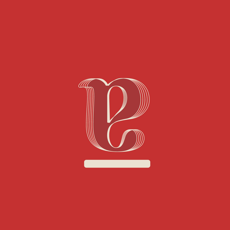 4 logos_2019-01.jpg