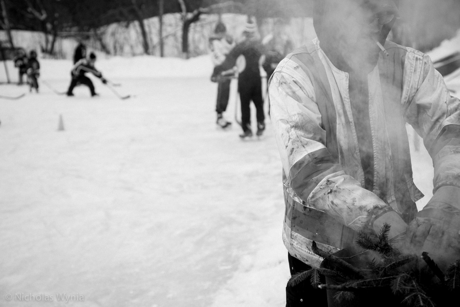 pond hockey email 1-18-15-2028.jpg