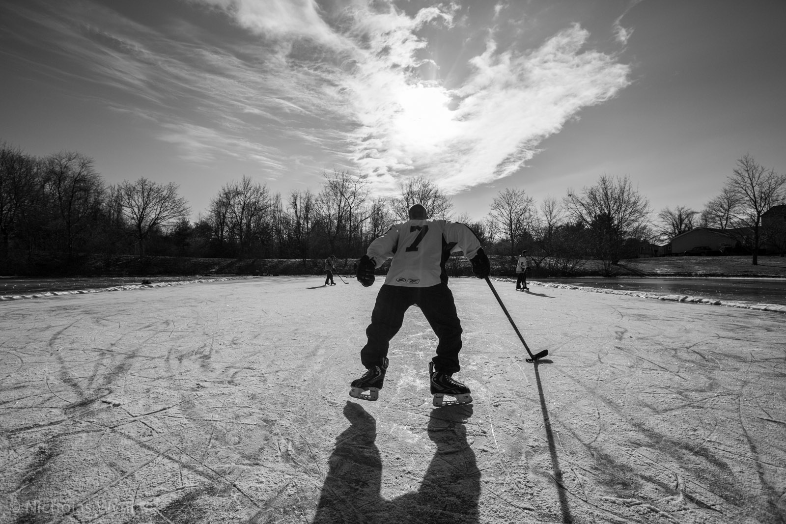 pond hockey email 1-18-15-3418.jpg