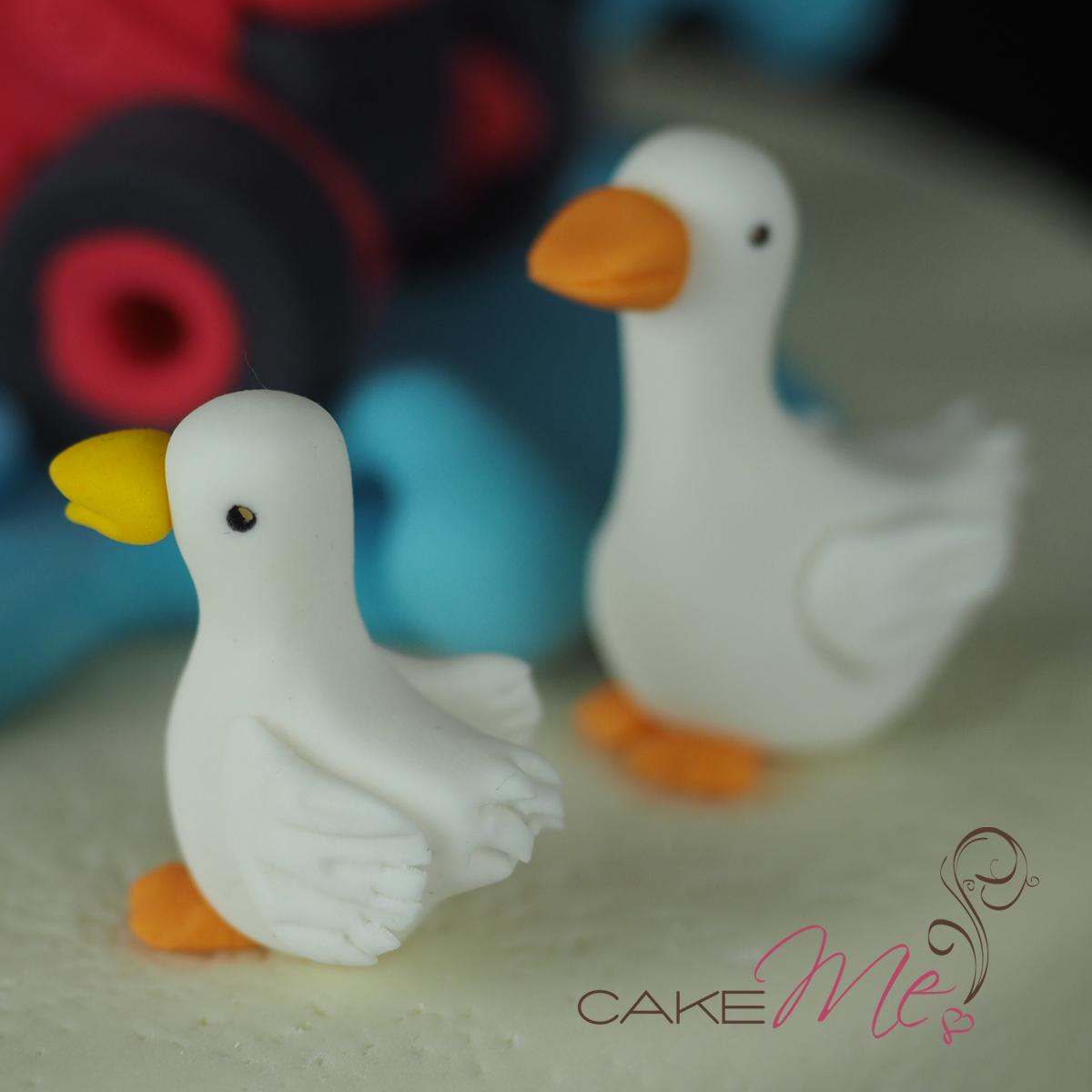 tractor ducks.jpg