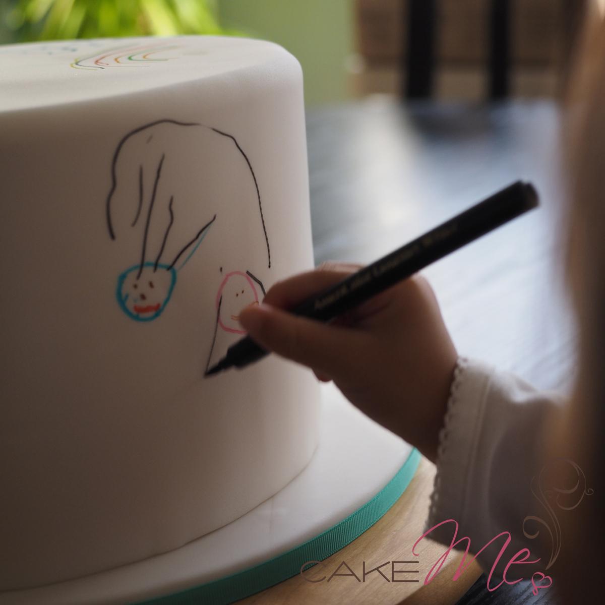Cake Me! P4044974.jpg