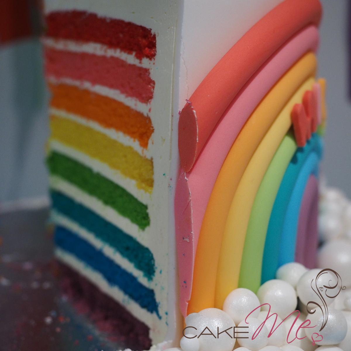 Cake Me! P4055322.jpg
