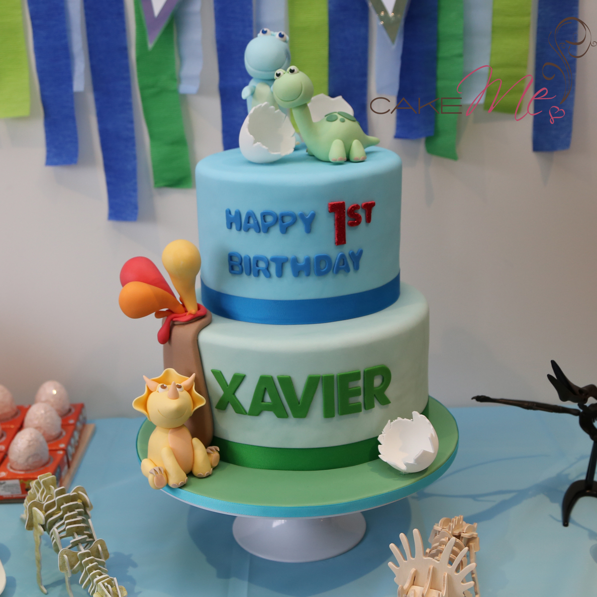 Cake Me! IMG_9831.jpg