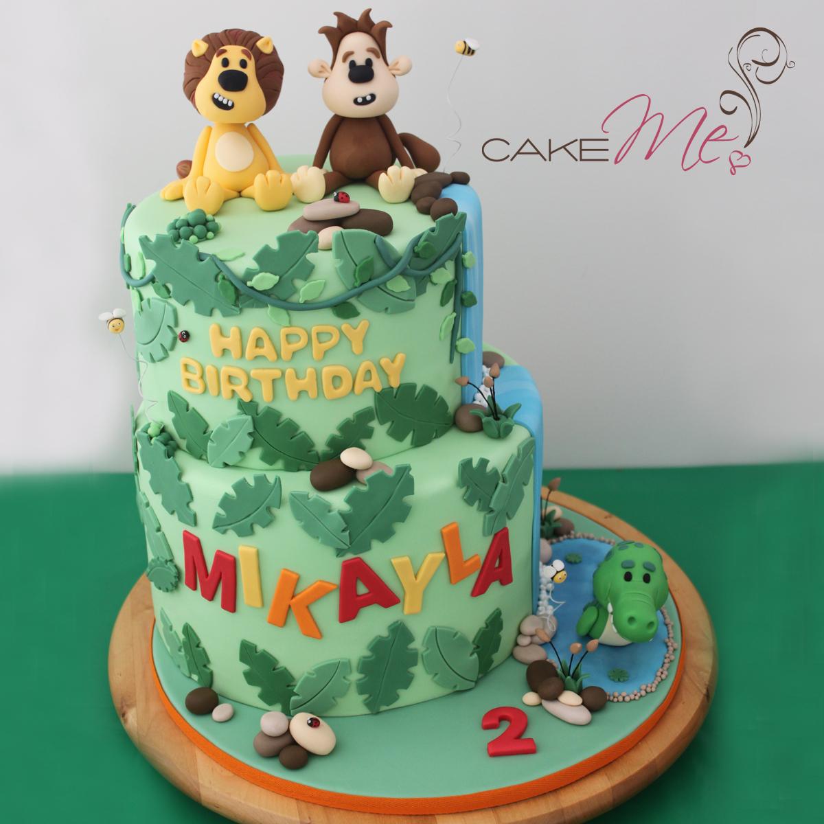 Cake Me! IMG_9635.jpg