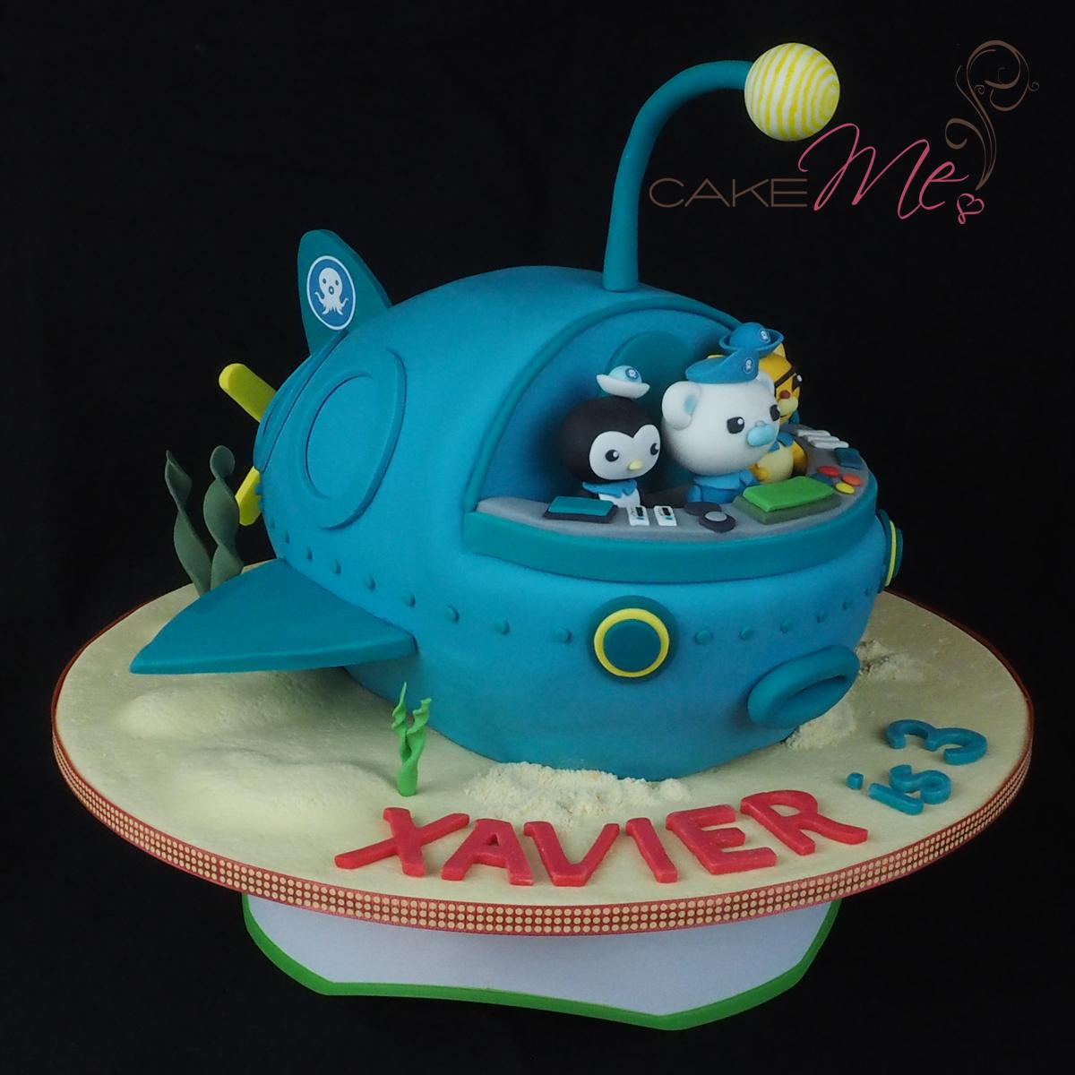 Cake Me! P4240609.jpg