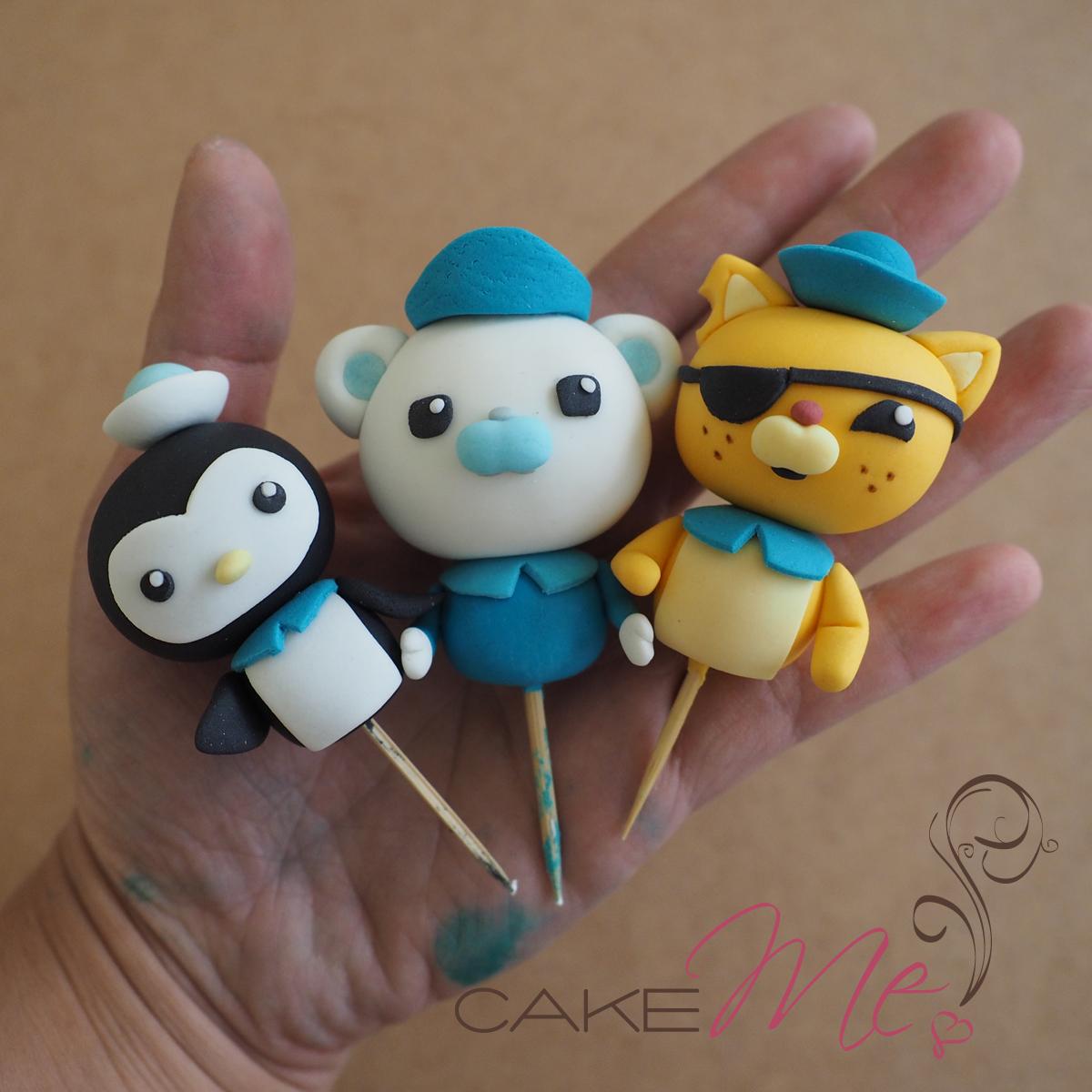 Cake Me! P4230006.jpg