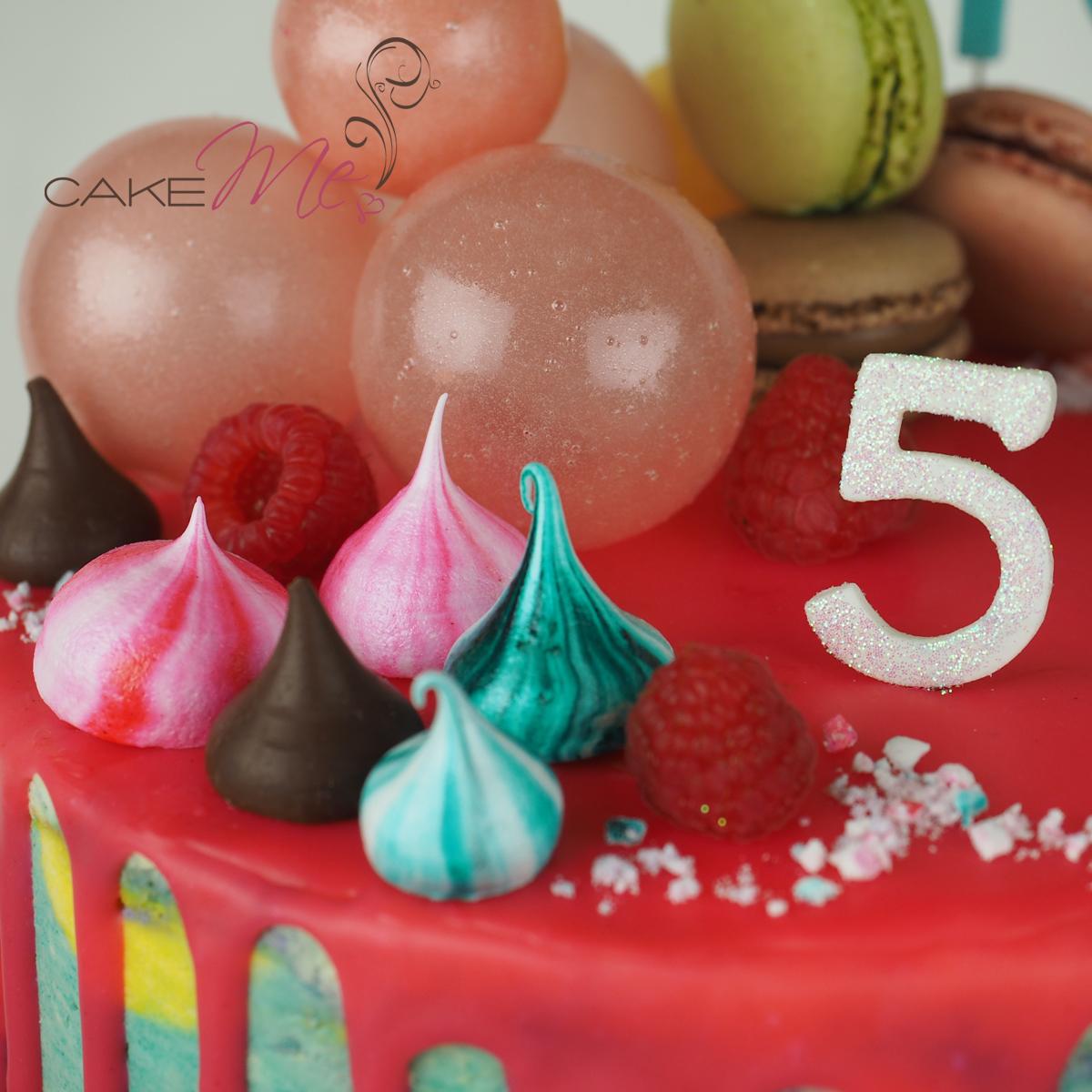 Cake Me! P4240159.jpg